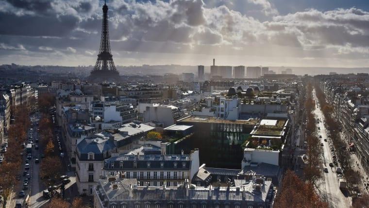 Faut-il acheter à Paris intra-muros ou en banlieue parisienne?