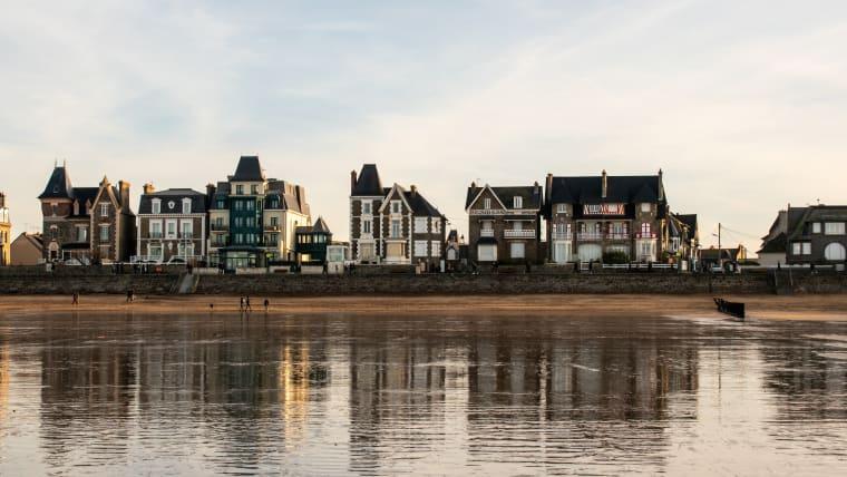 Top 10 des villes à prix abordable en bord de mer