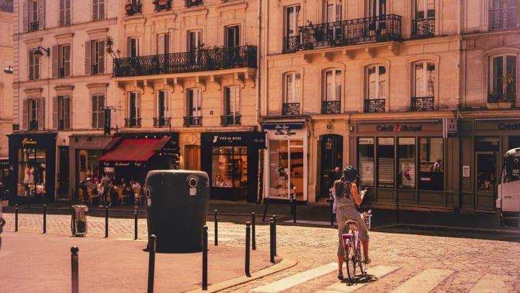 A Vincennes, un marché immobilier en pleine expansion