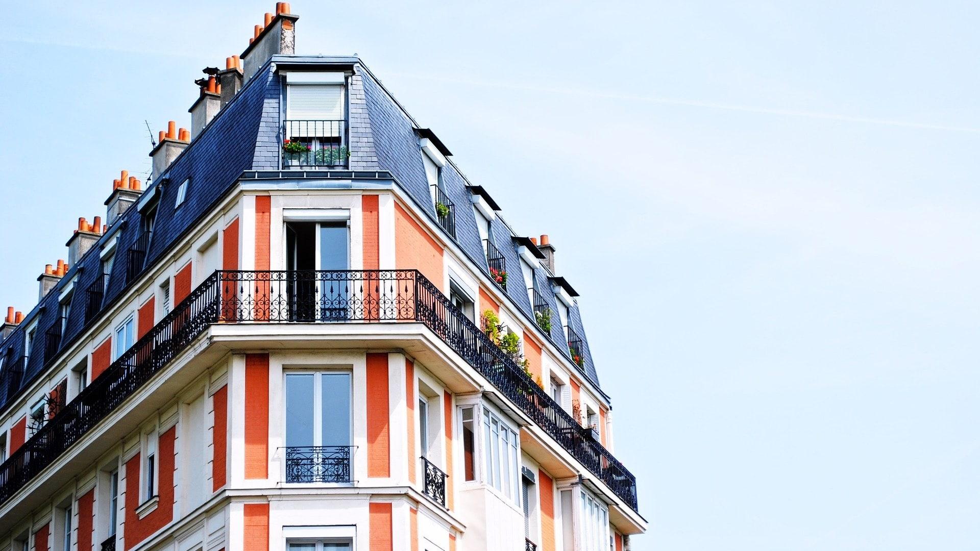 PV d'AG: pourquoi est-il utile pour votre achat immobilier?