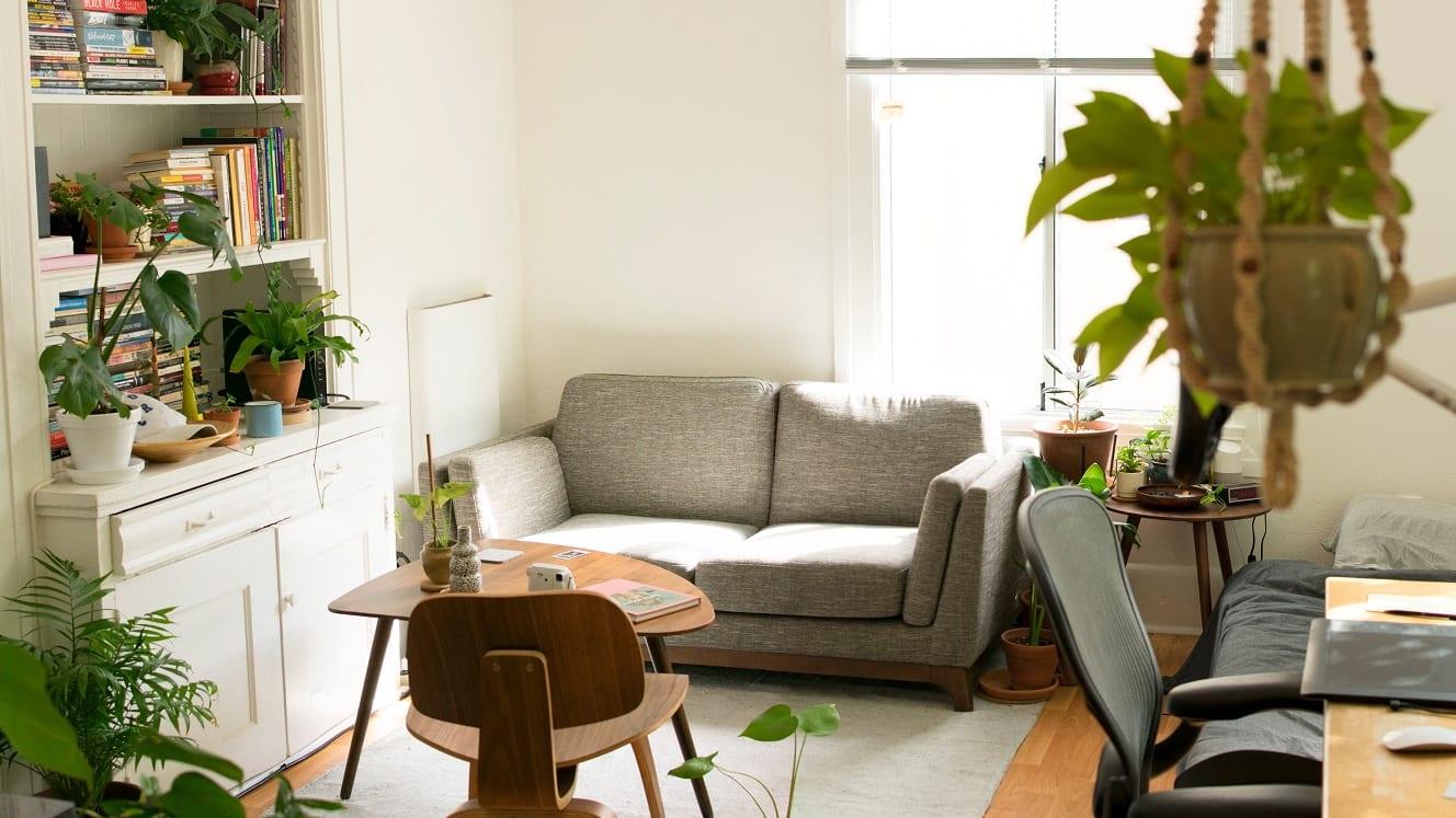 Achat immobilier sans agence: quelles sont les solutions?