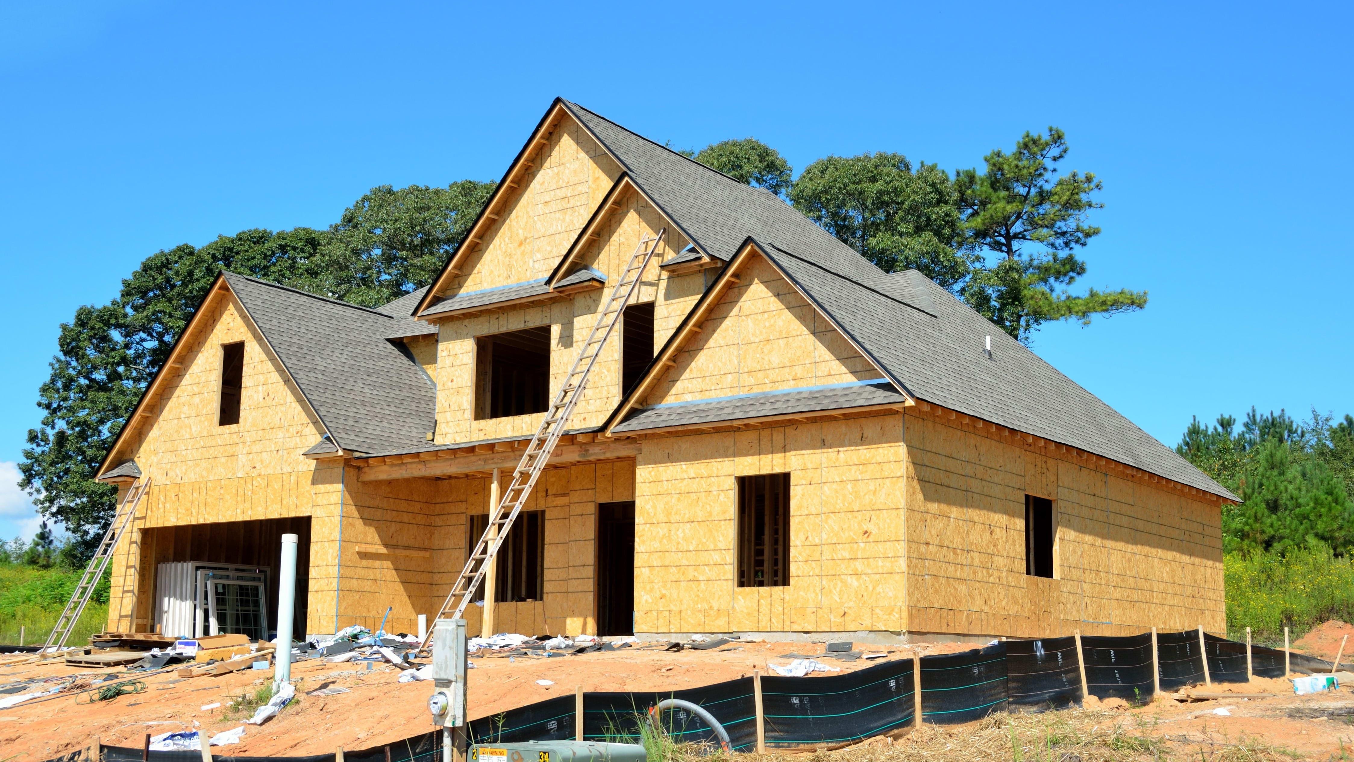 Les 3 étapes d'un achat de terrain constructible