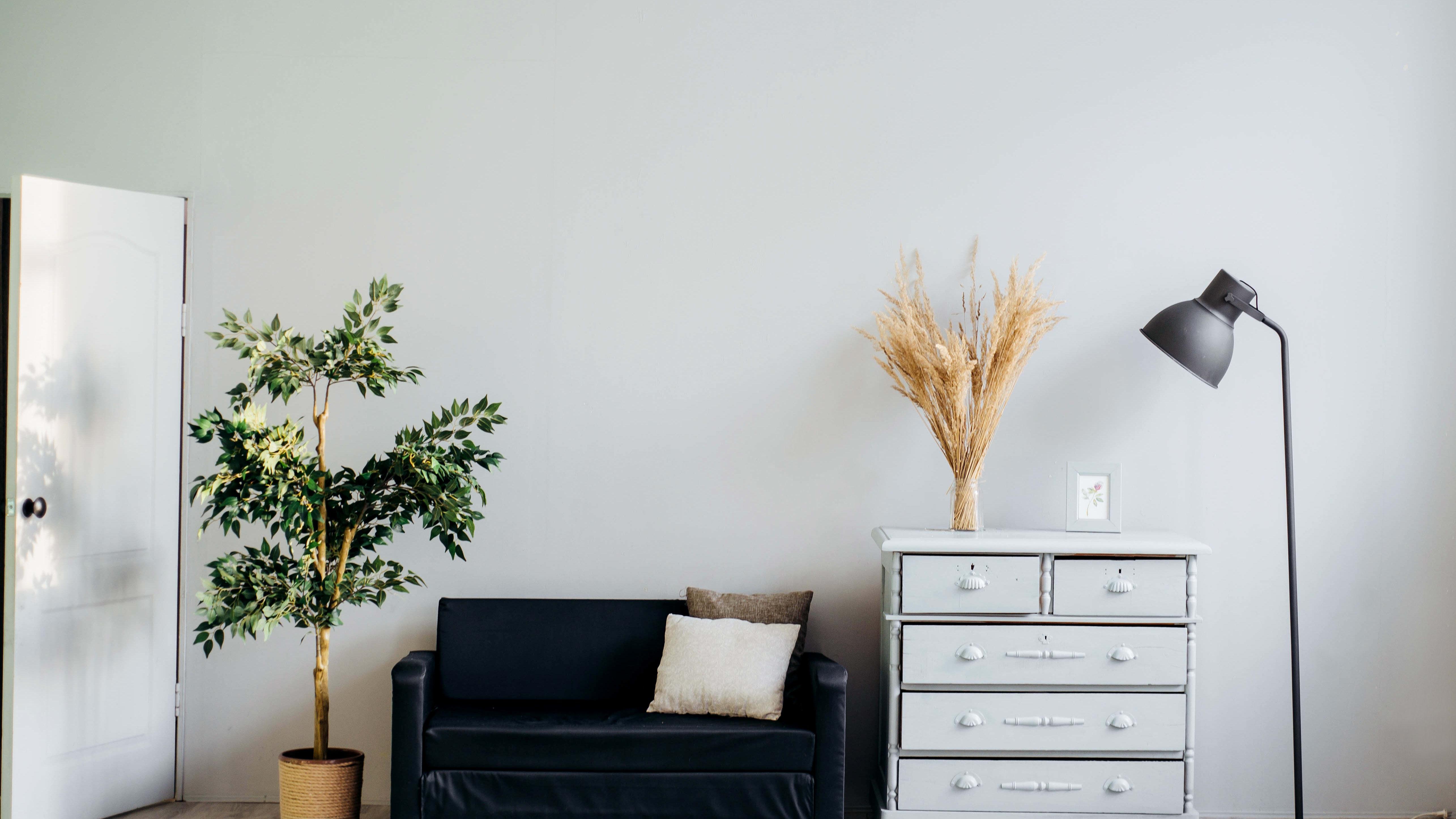 Comment acheter son bien immobilier moins cher?