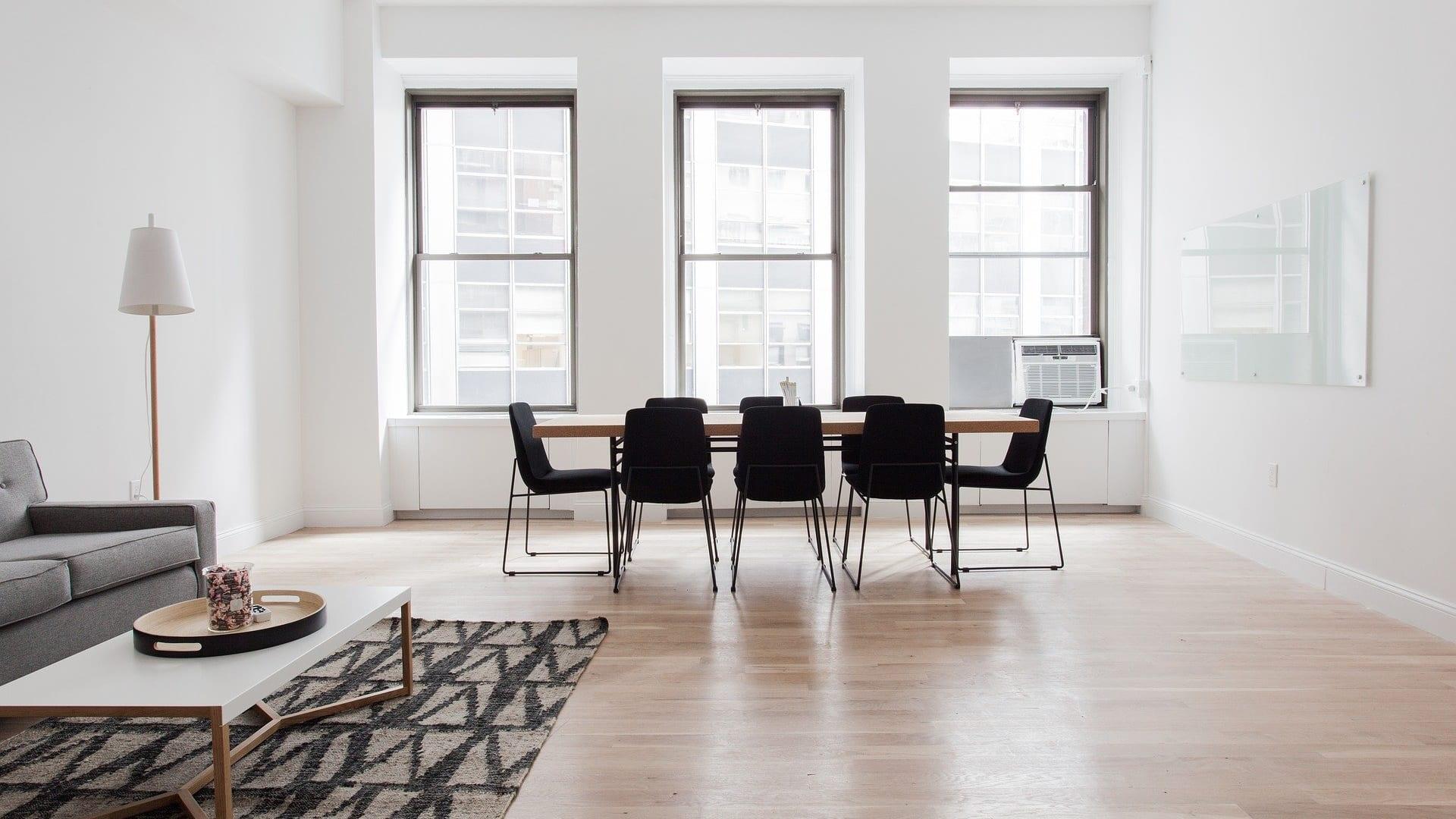 Quel est l'âge idéal pour investir dans l'immobilier?