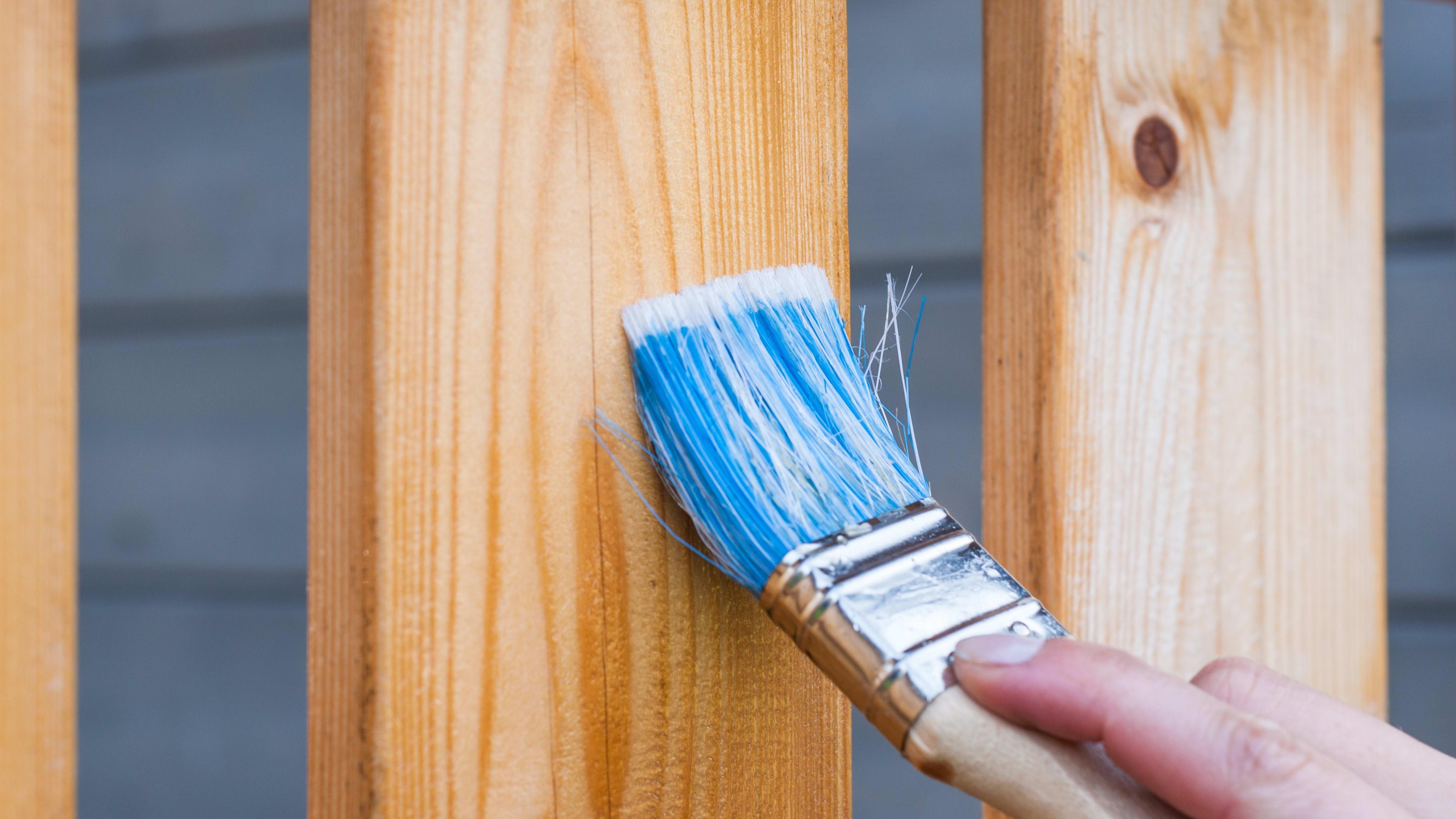 Quelles sont les aides financières pour vos travaux de rénovation?