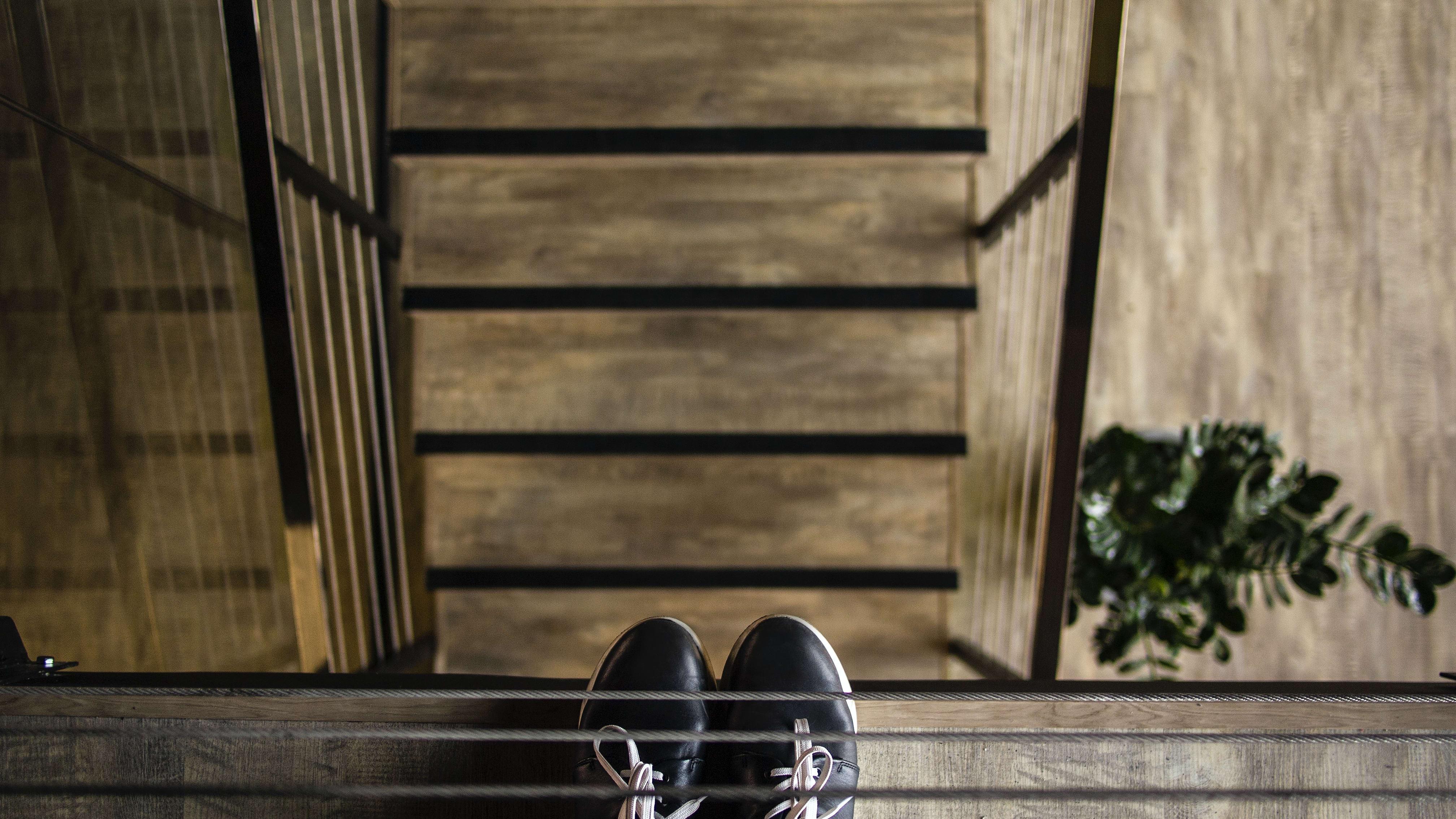 Les taux immobiliers sont à la baisse en juillet!