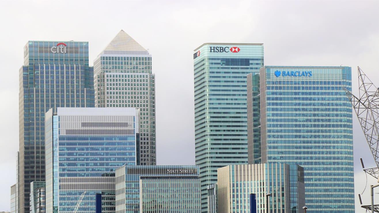 Courtiers ou banques: par qui passer pour son prêt immobilier?