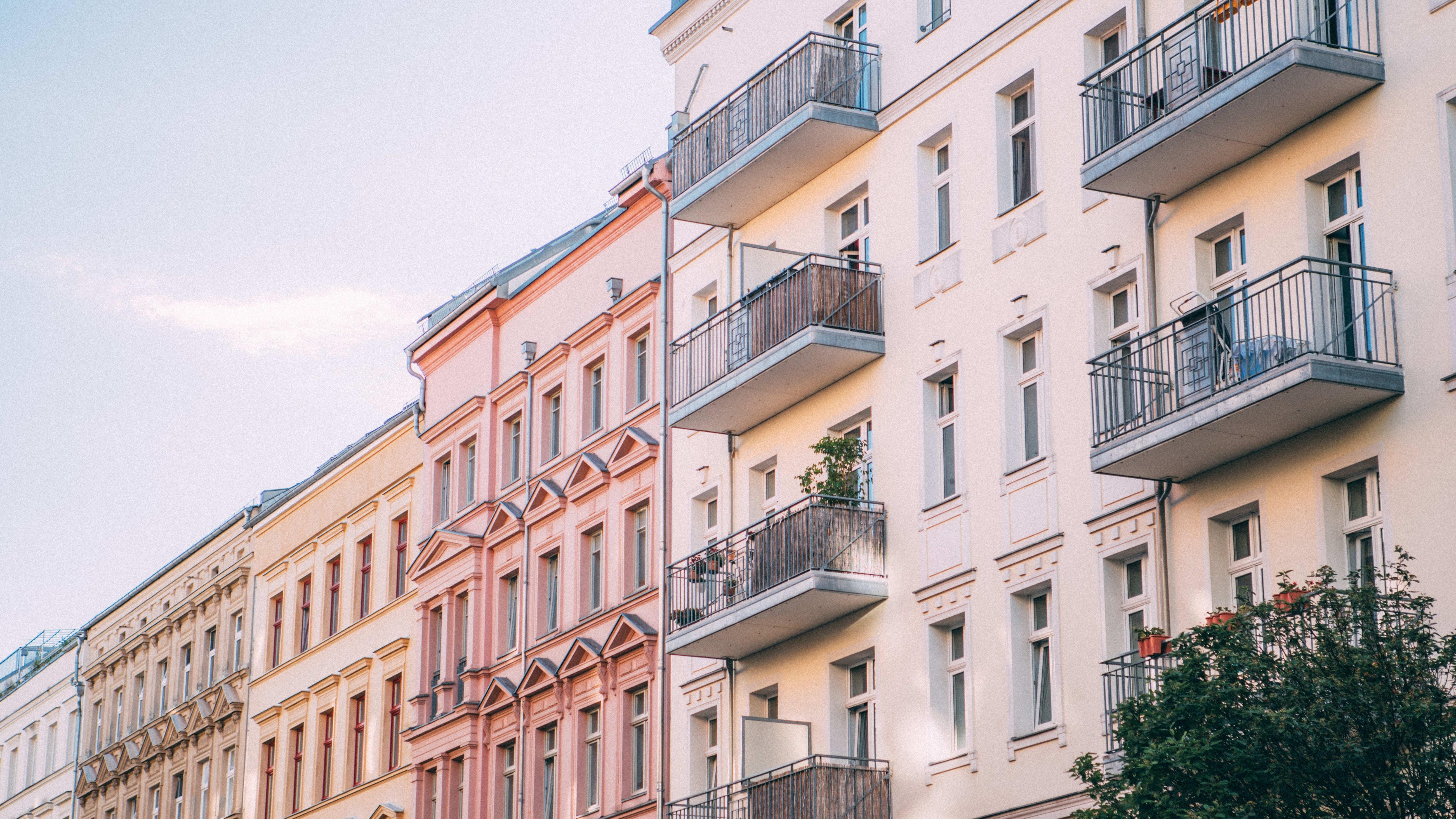 Baromètre immobilier des non-résidents: où investissent les Français de l'étranger?