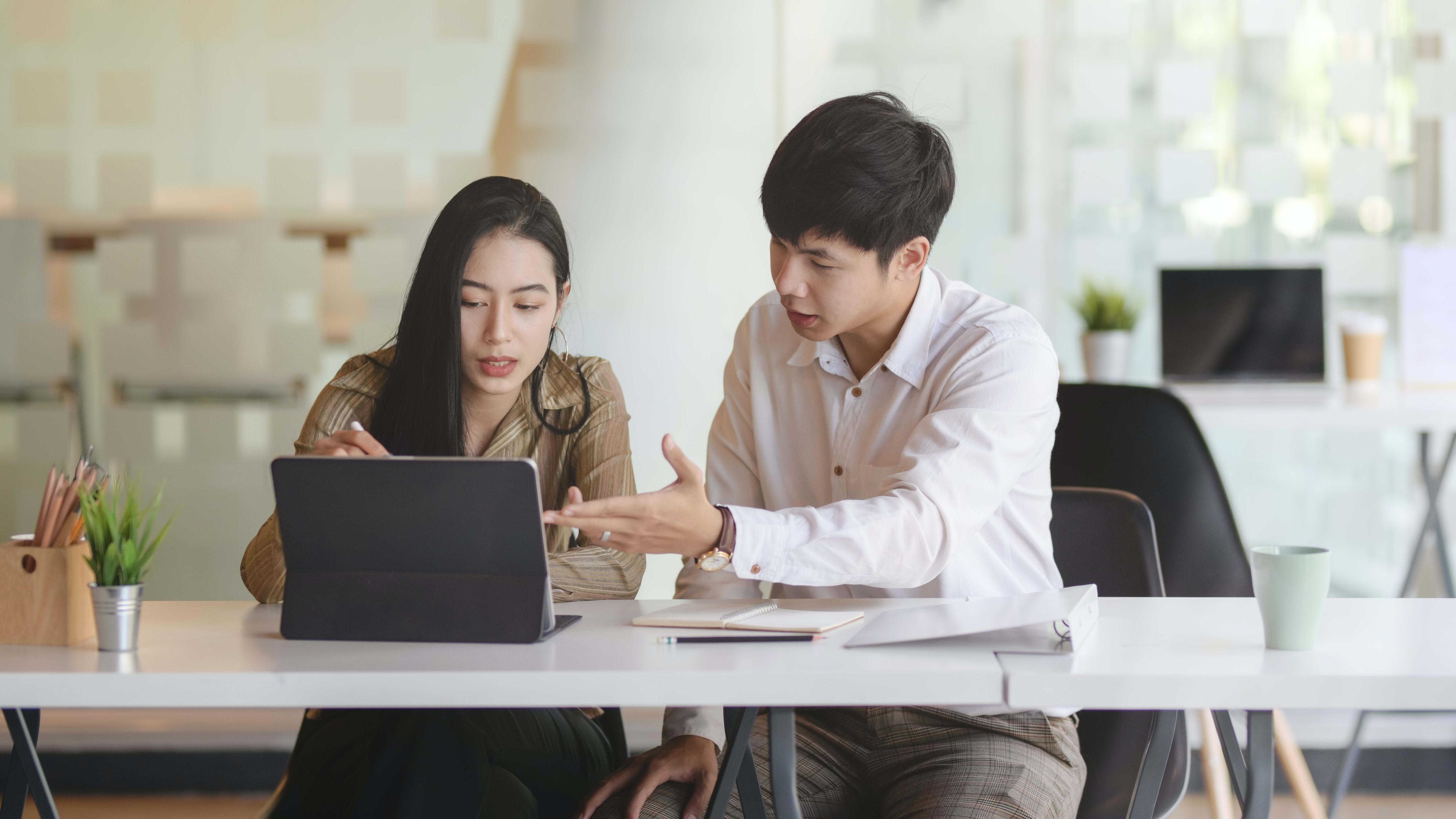 Capacité d'emprunt: combien pouvez-vous emprunter avec un PTZ?