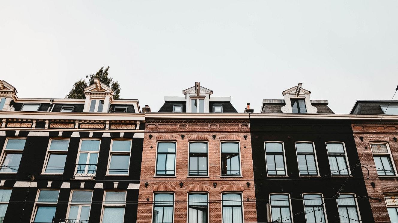 Vente immobilière: comment choisir le meilleur acheteur?
