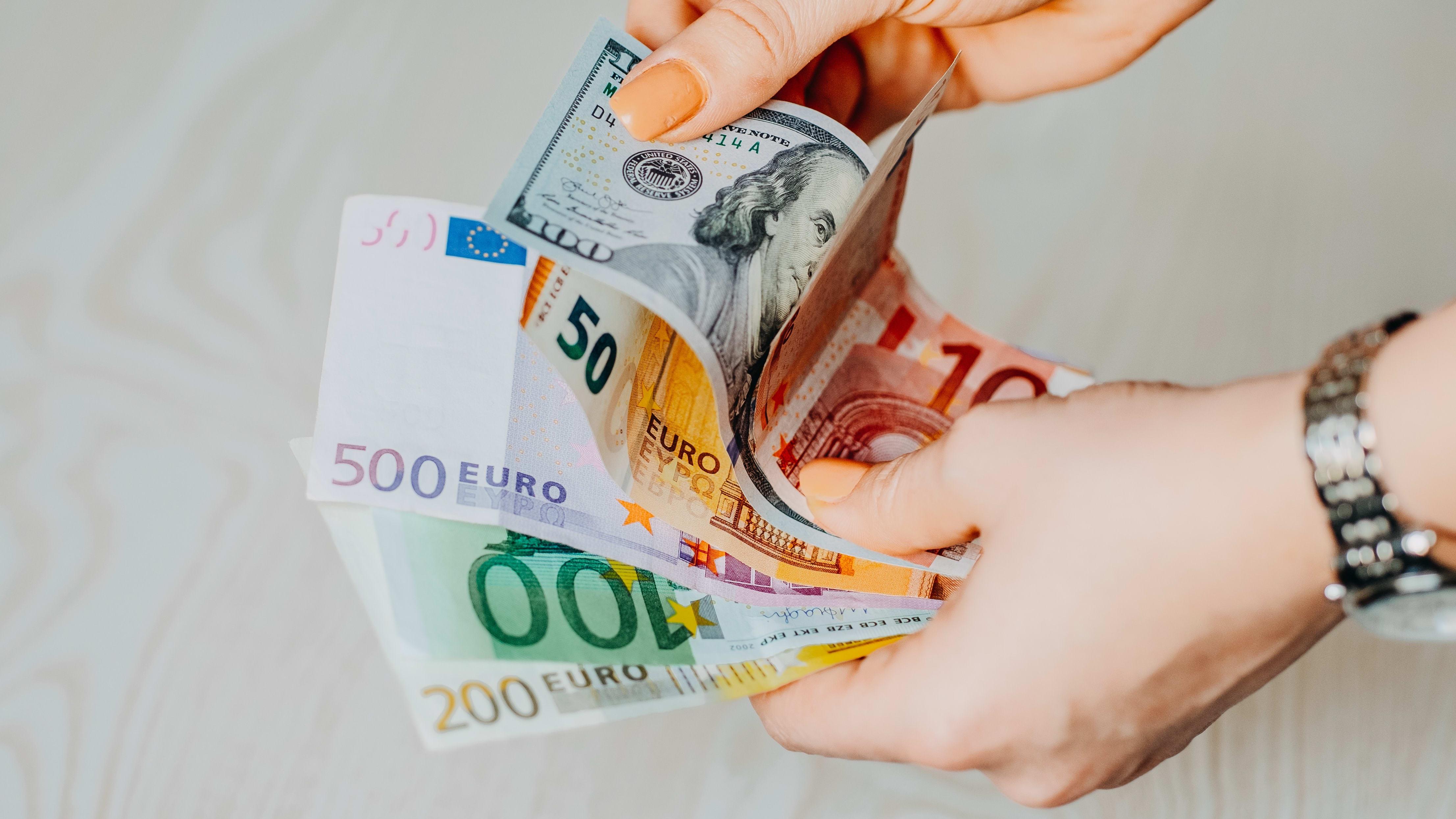 Les choses à savoir avant de réaliser un investissement en SCPI