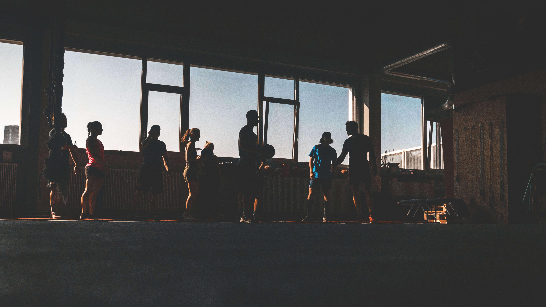 Coaching immobilier: Pourquoi ça peut m'aider à vendre?