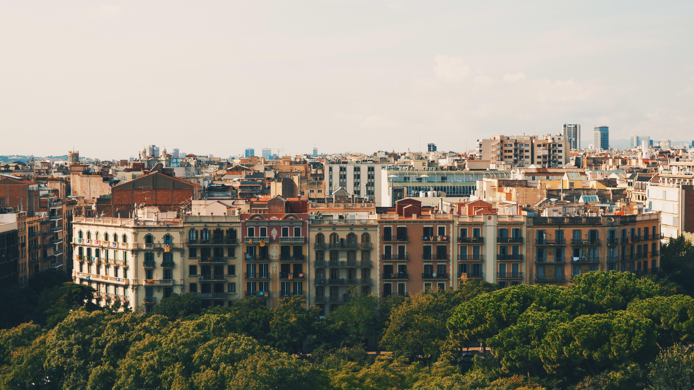 Comment épargner après un achat immobilier?