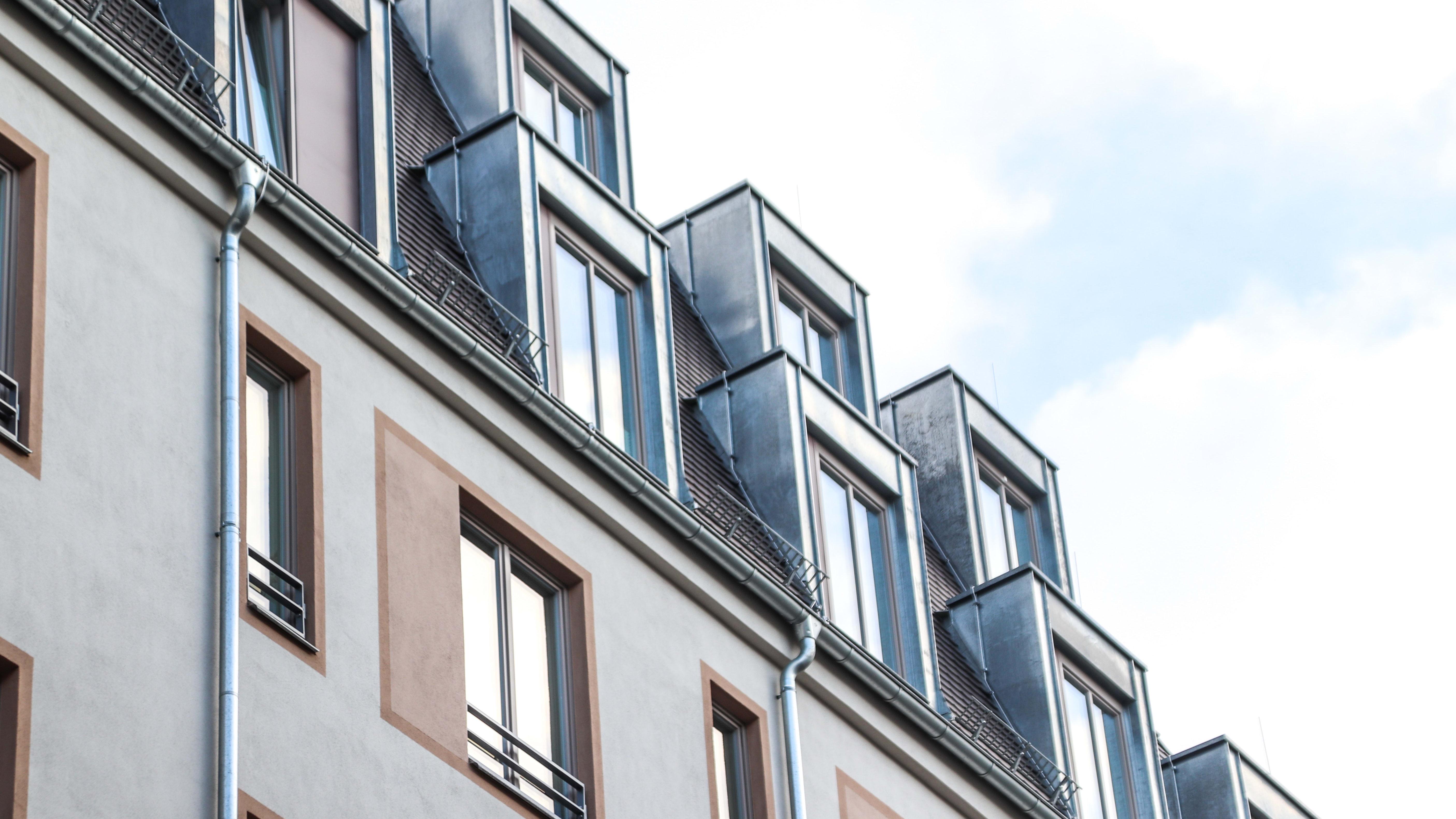 Comment investir pour être rentier en immobilier?