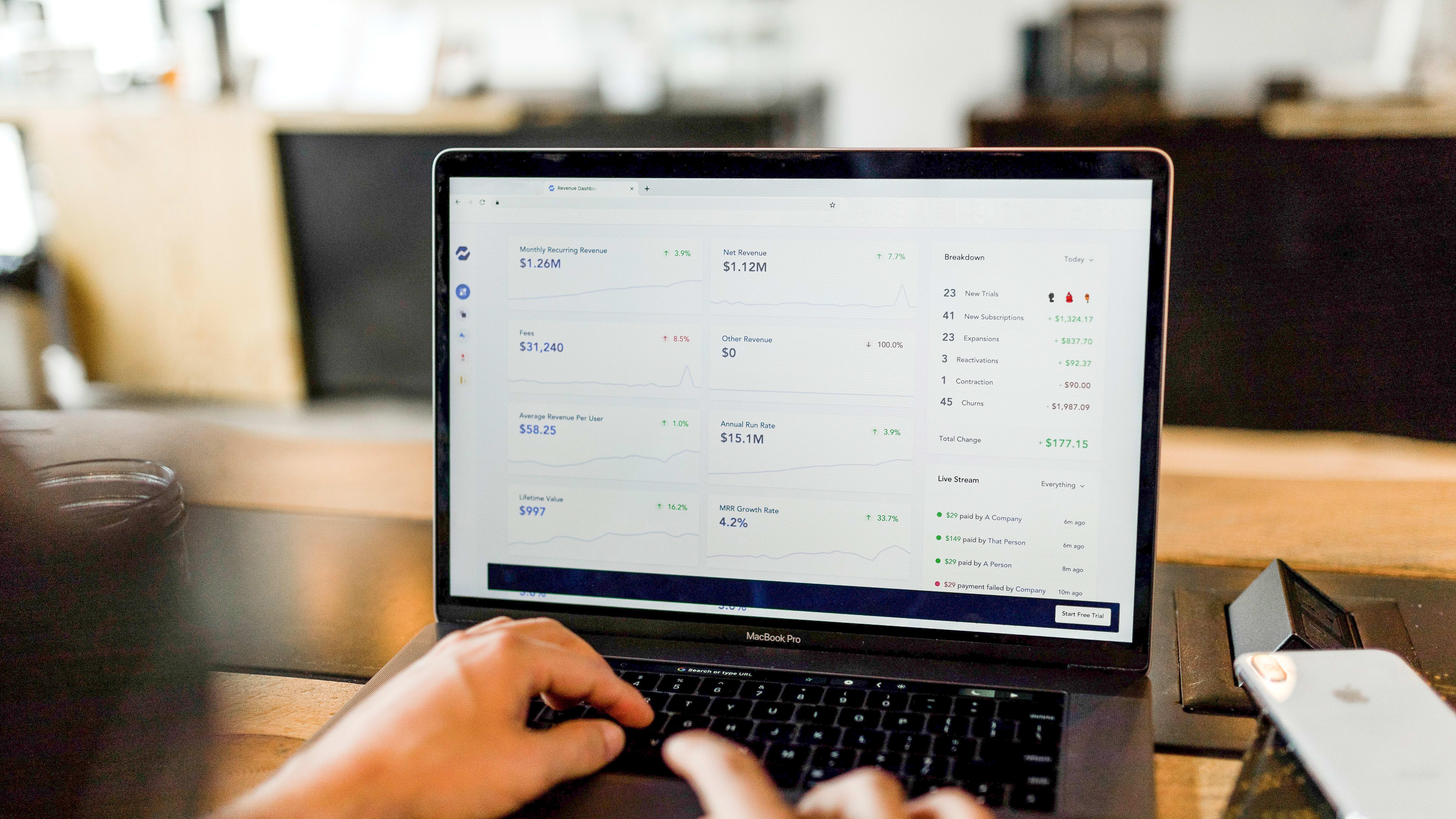 Comparatif des banques en ligne: quelle est la meilleure banque?