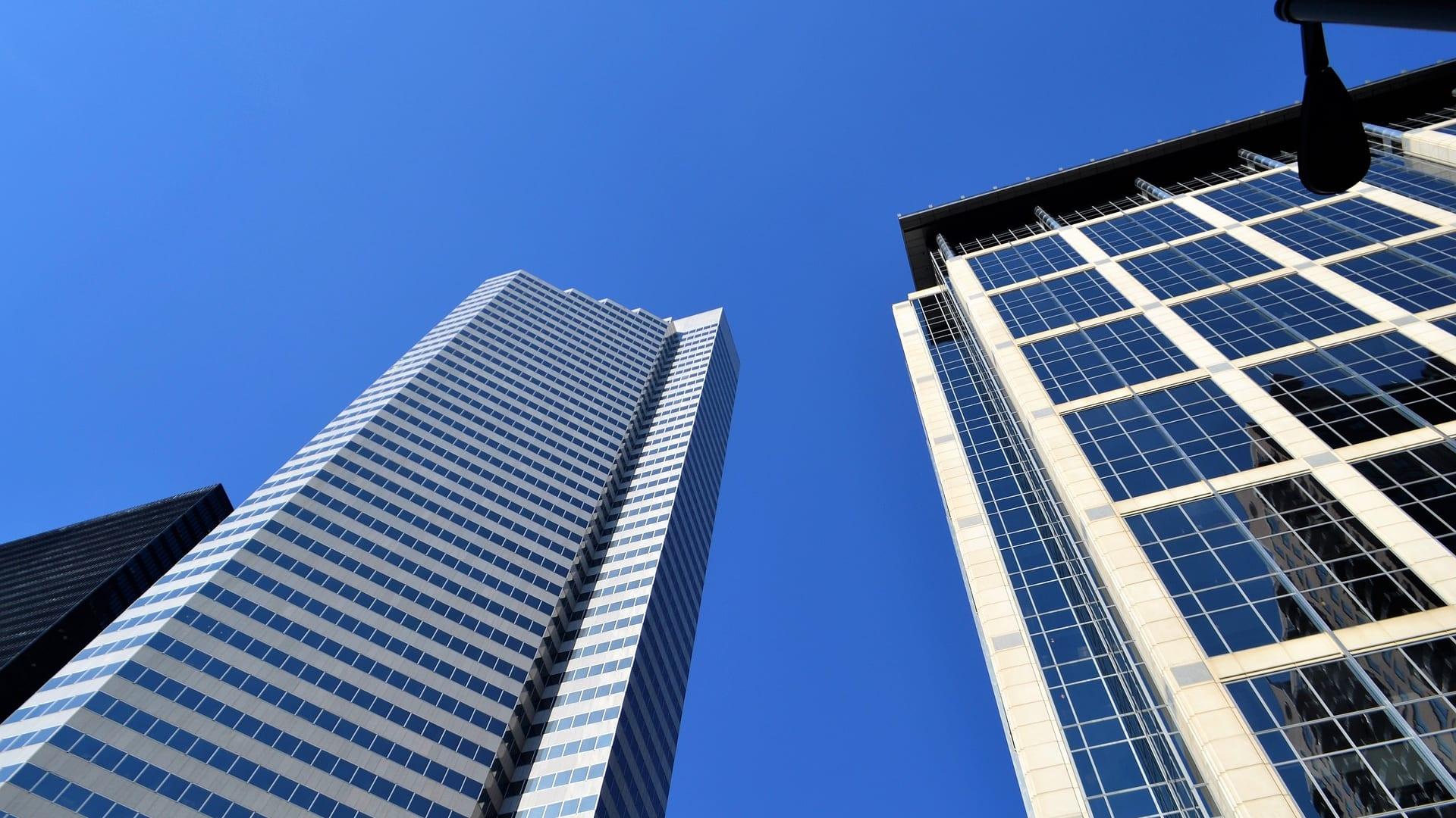 L'importance de comparer les offres d'électricité pour votre bien immobilier