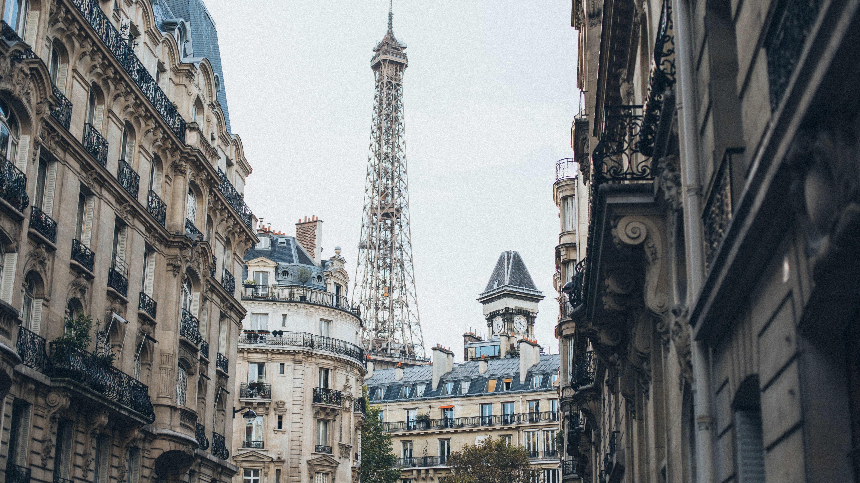 Comment mener une recherche d'appartement efficace à Paris?