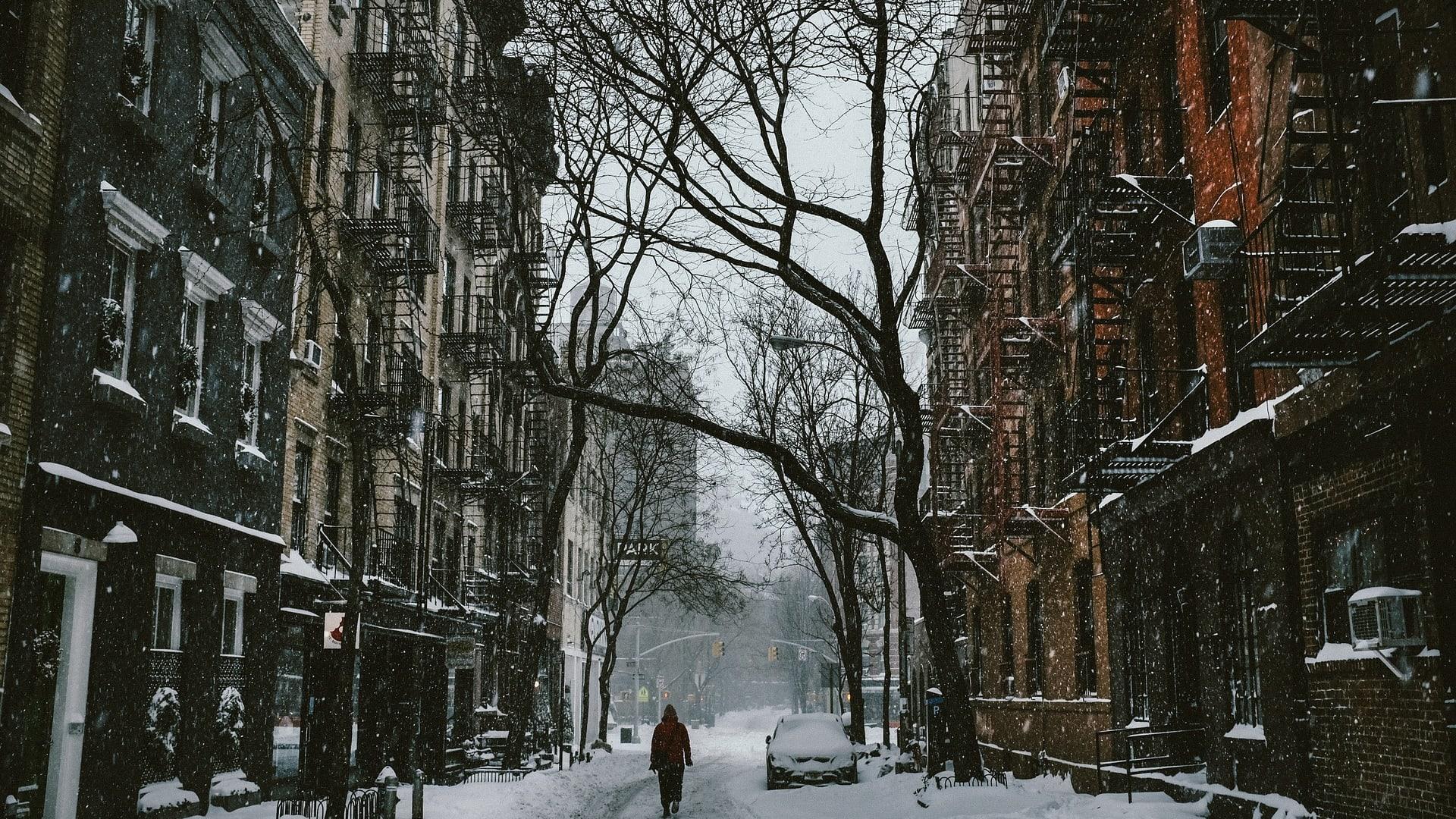 Conseils de plomberie pour que votre maison soit prête pour l'hiver