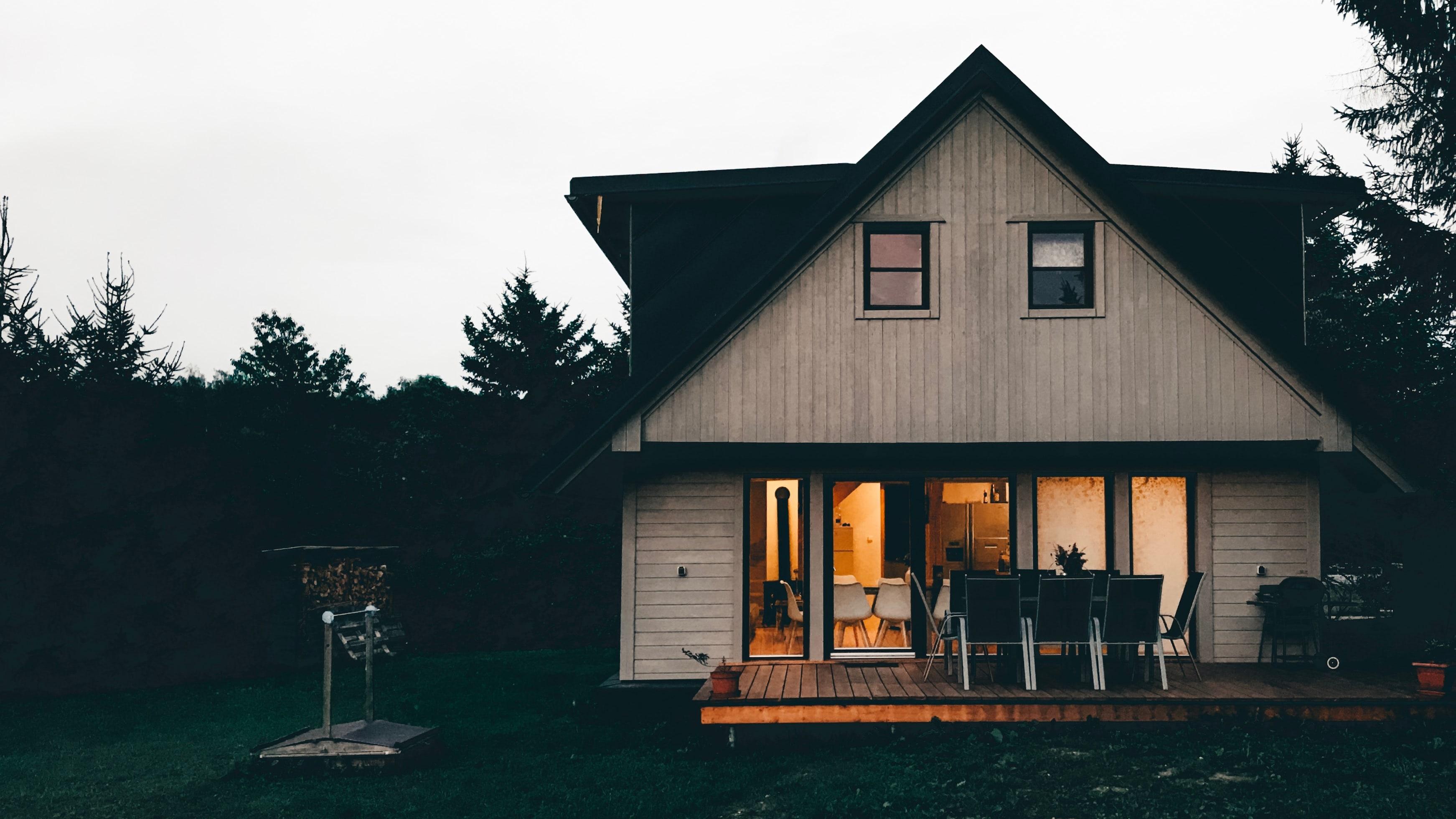 Construction de maison: choisir un constructeur de confiance
