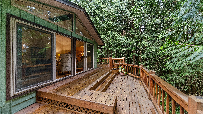 Le phénomène des constructions en bois