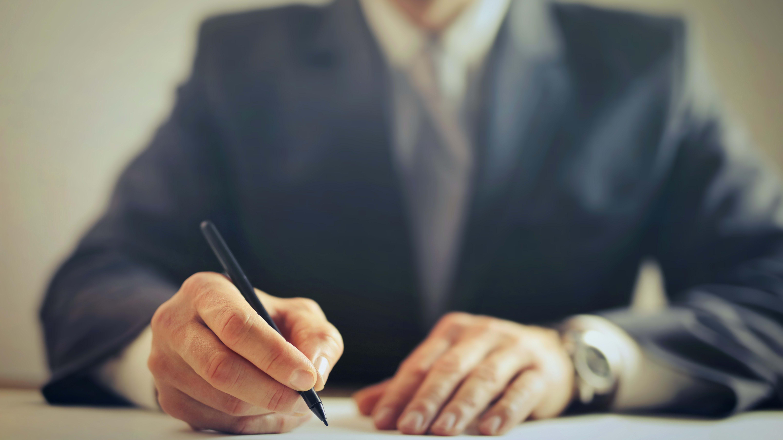 Le contrat de réservation en VEFA: 5 minutes pour tout comprendre