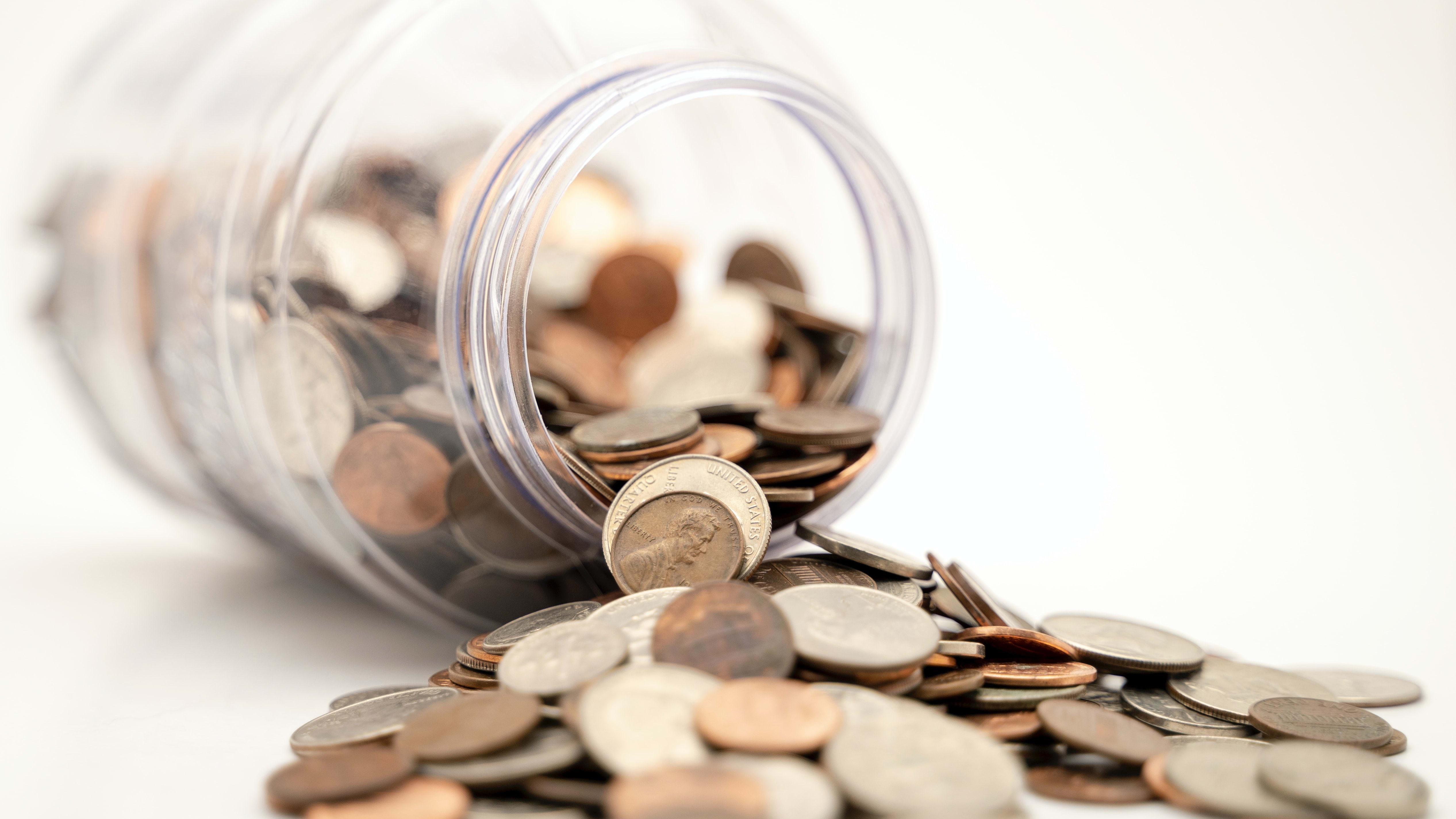 Quelle est l'utilité de rembourser ses crédits en cours?