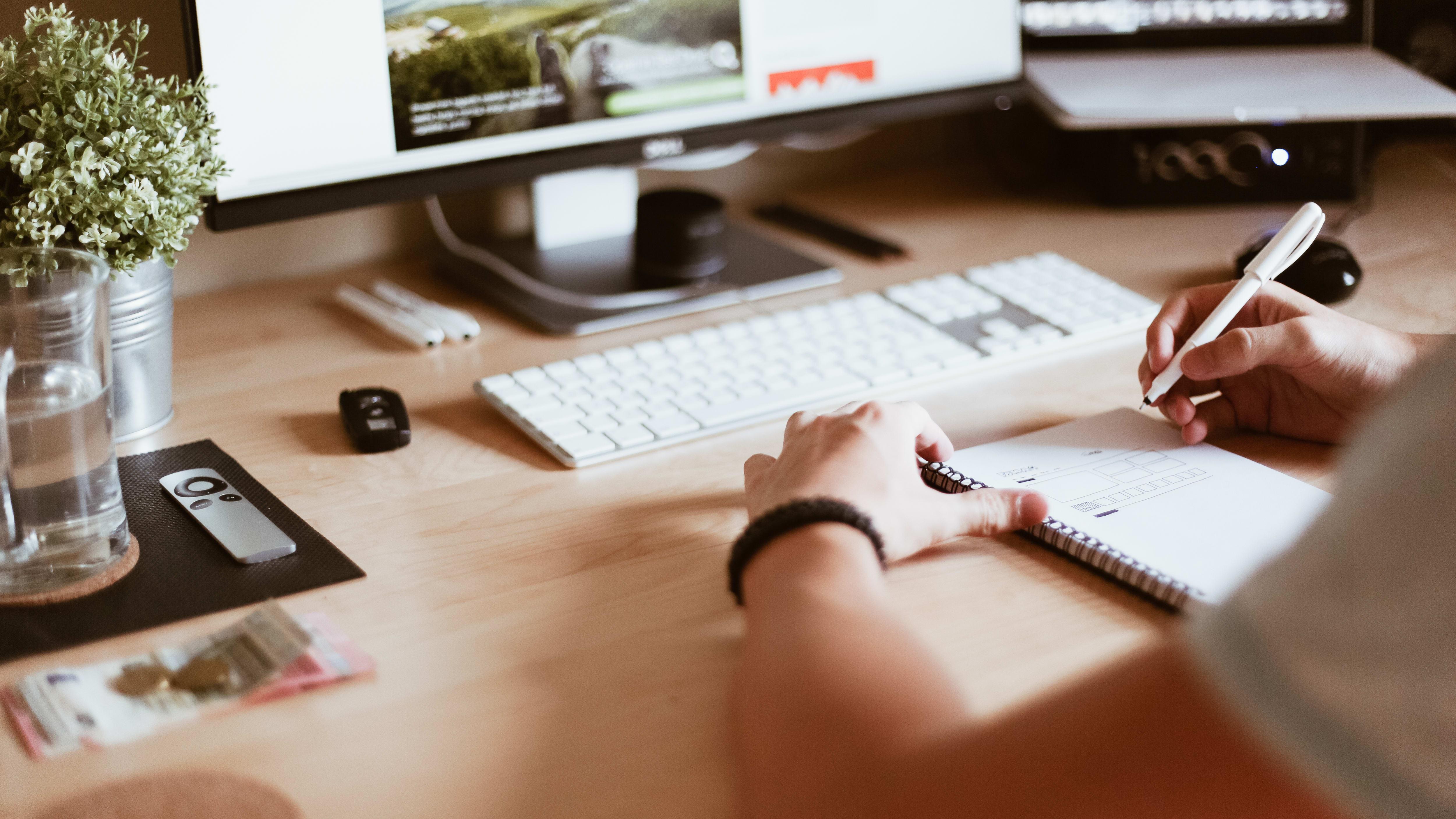 Pourquoi créer un site internet pour louer sa maison de vacances?