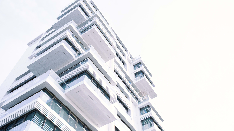 Le crowdlending pour améliorer la rentabilité des professionnels de l'immobilier
