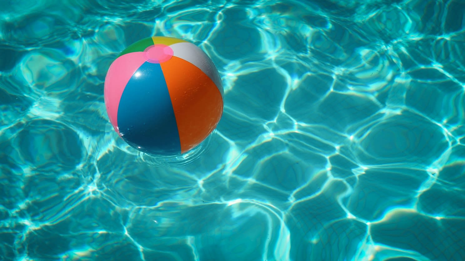 Des bas taux cet été, des délais allongés et des pièges à éviter