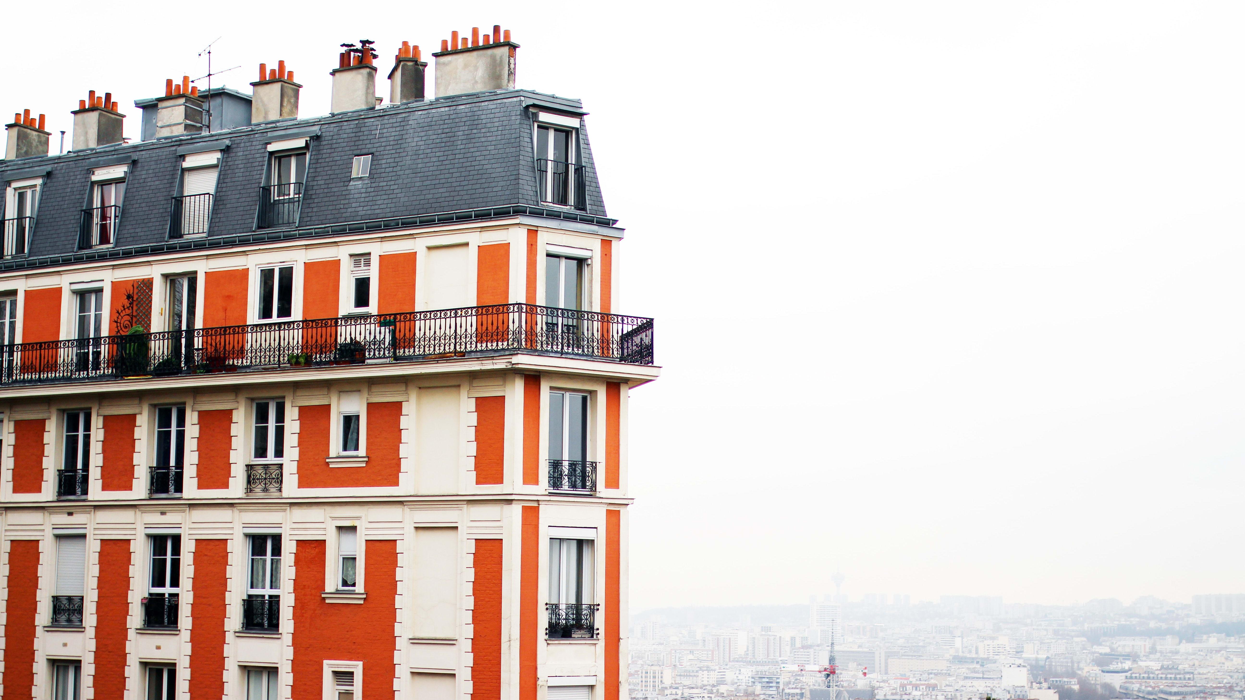 Diagnostics immobiliers obligatoires dans une copropriété
