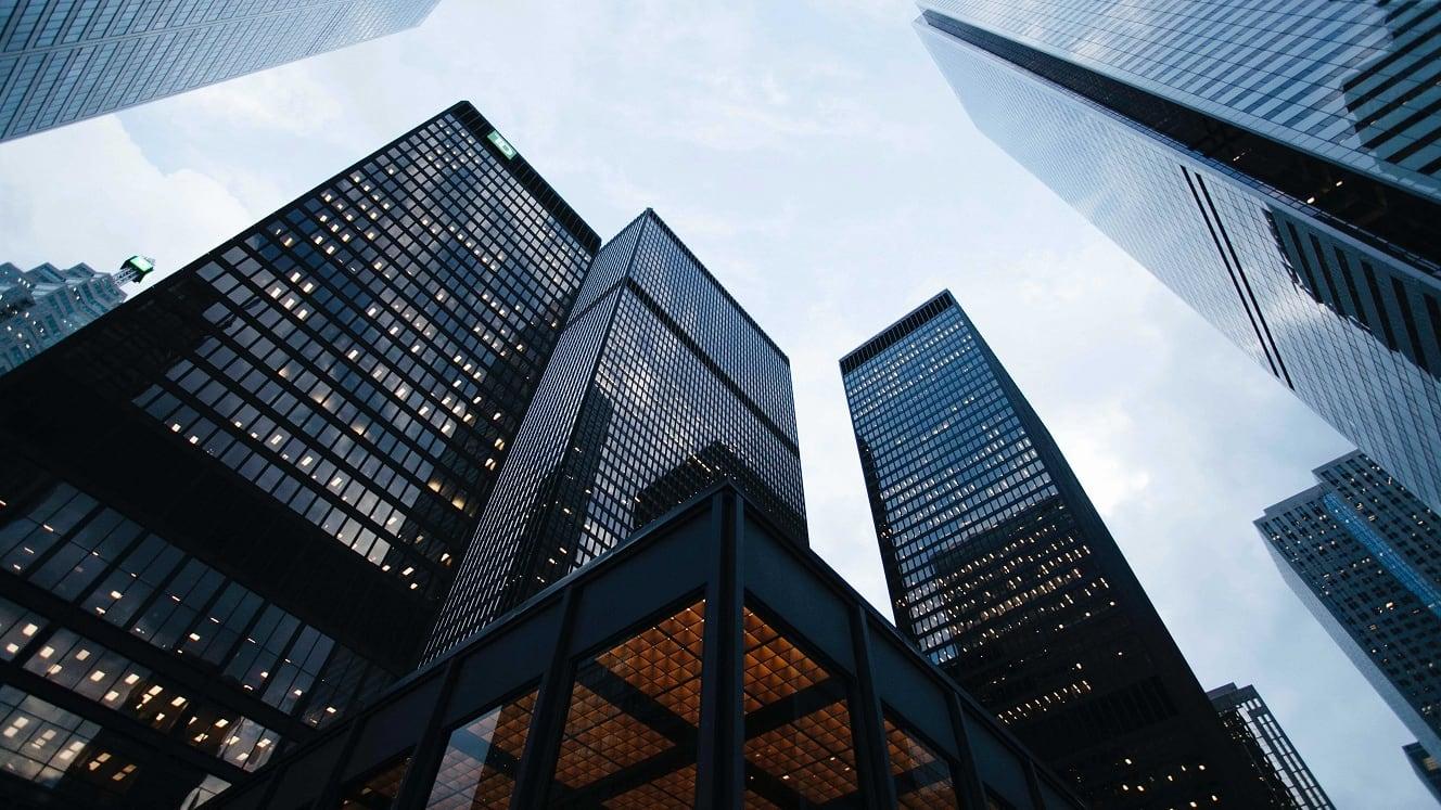 Les investissements en SCPI: comment choisir?