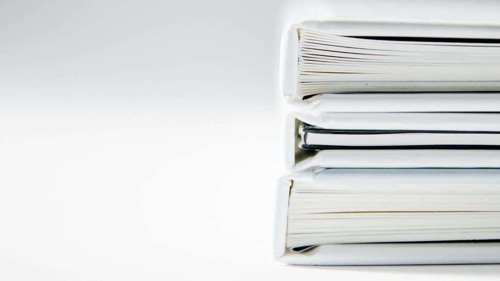 Quels documents fournir dans le cadre d'une demande d'assurance de prêt immobilier?