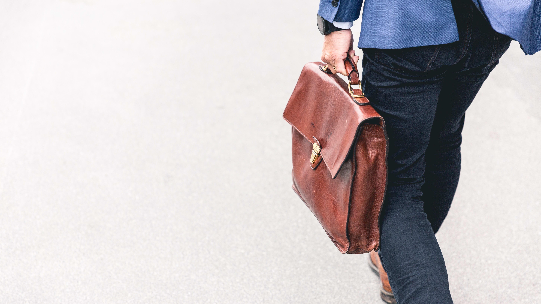 Entrepreneur, tout ce qu'il faut savoir sur le compte professionnel
