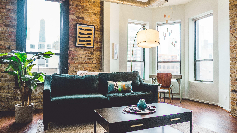 Estimation d'un appartement: principe et caractéristiques