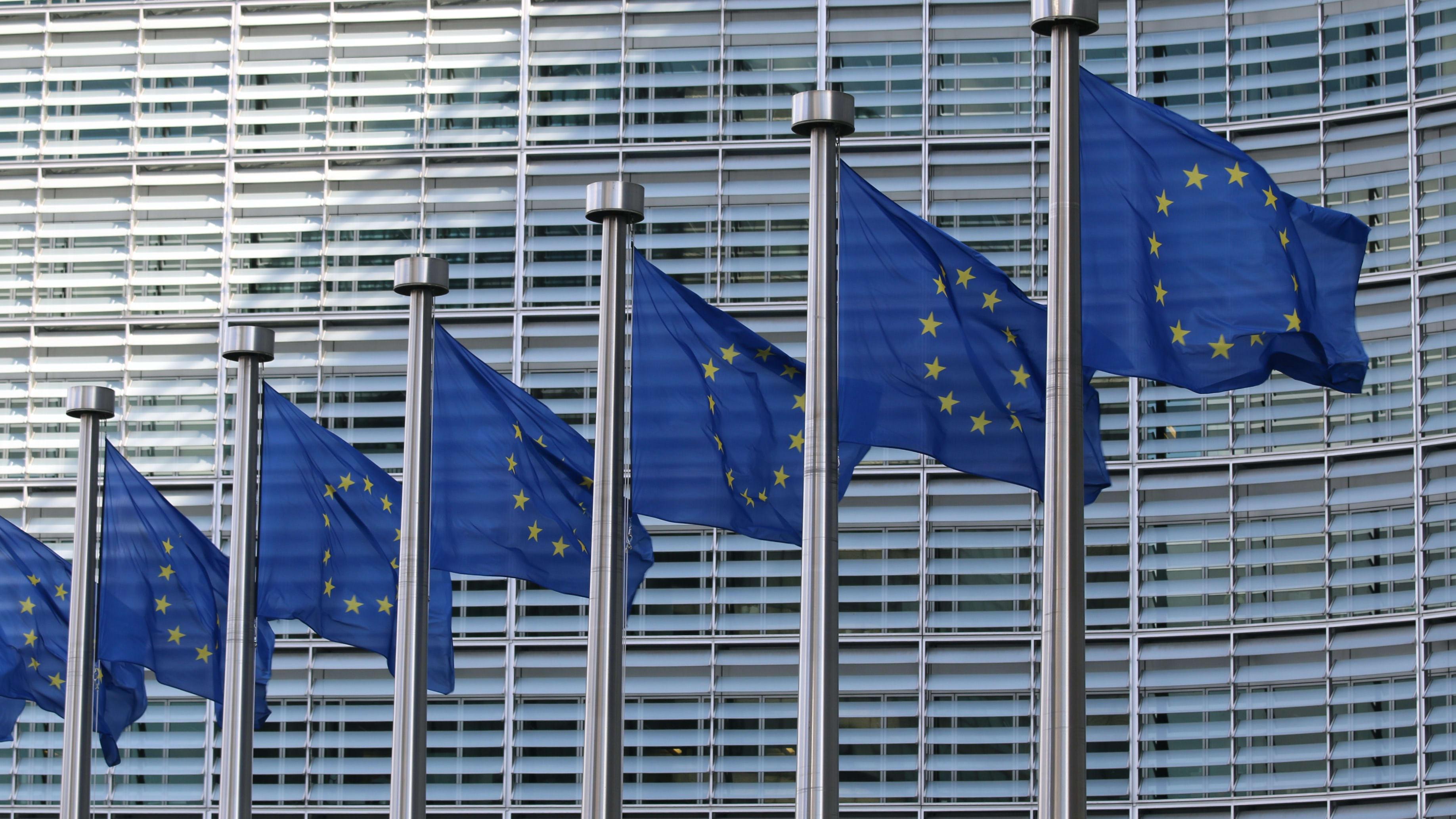 Les étapes de l'achat immobilier en France et en Europe