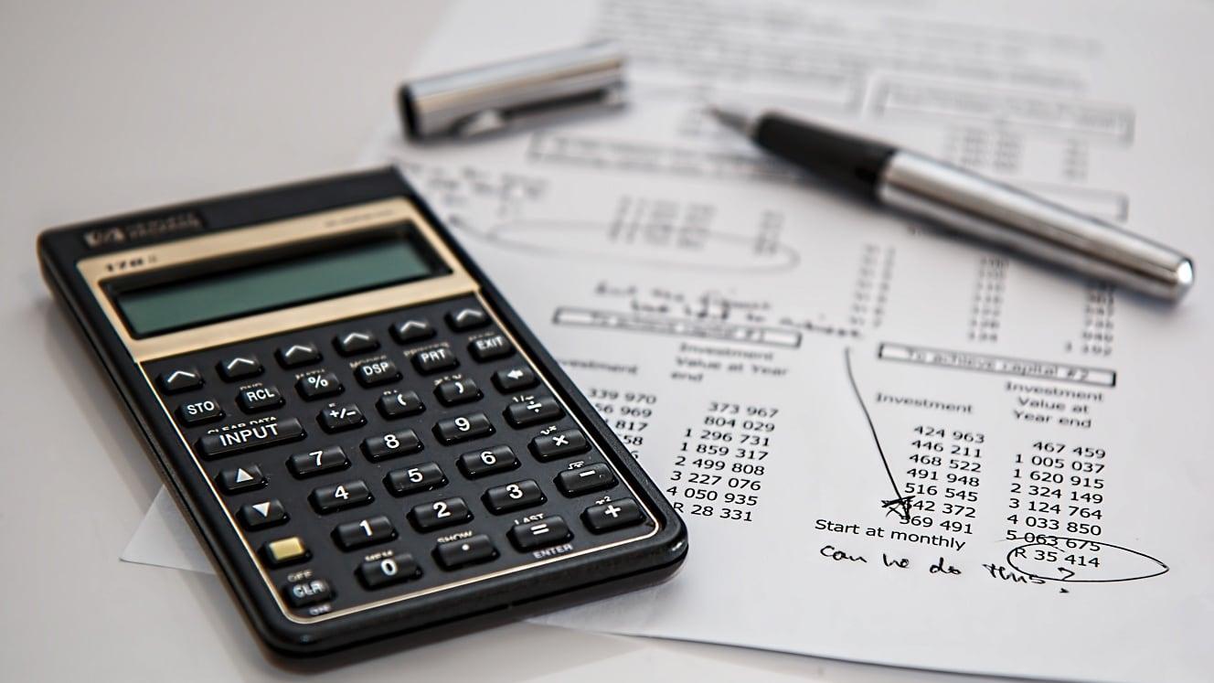 Exonération de frais de remboursement anticipé: est-elle si importante?