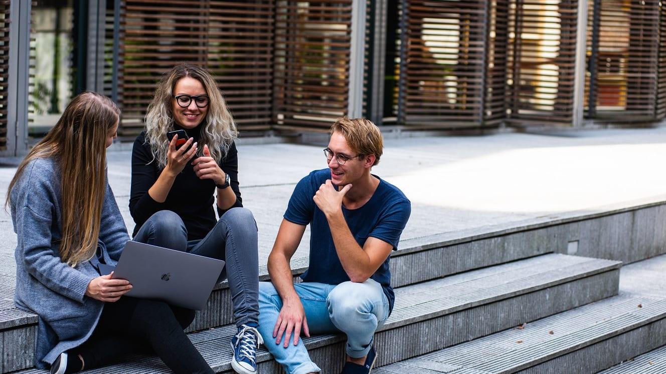 Crédit X-Mines, un privilège pour les alumnis des grandes écoles