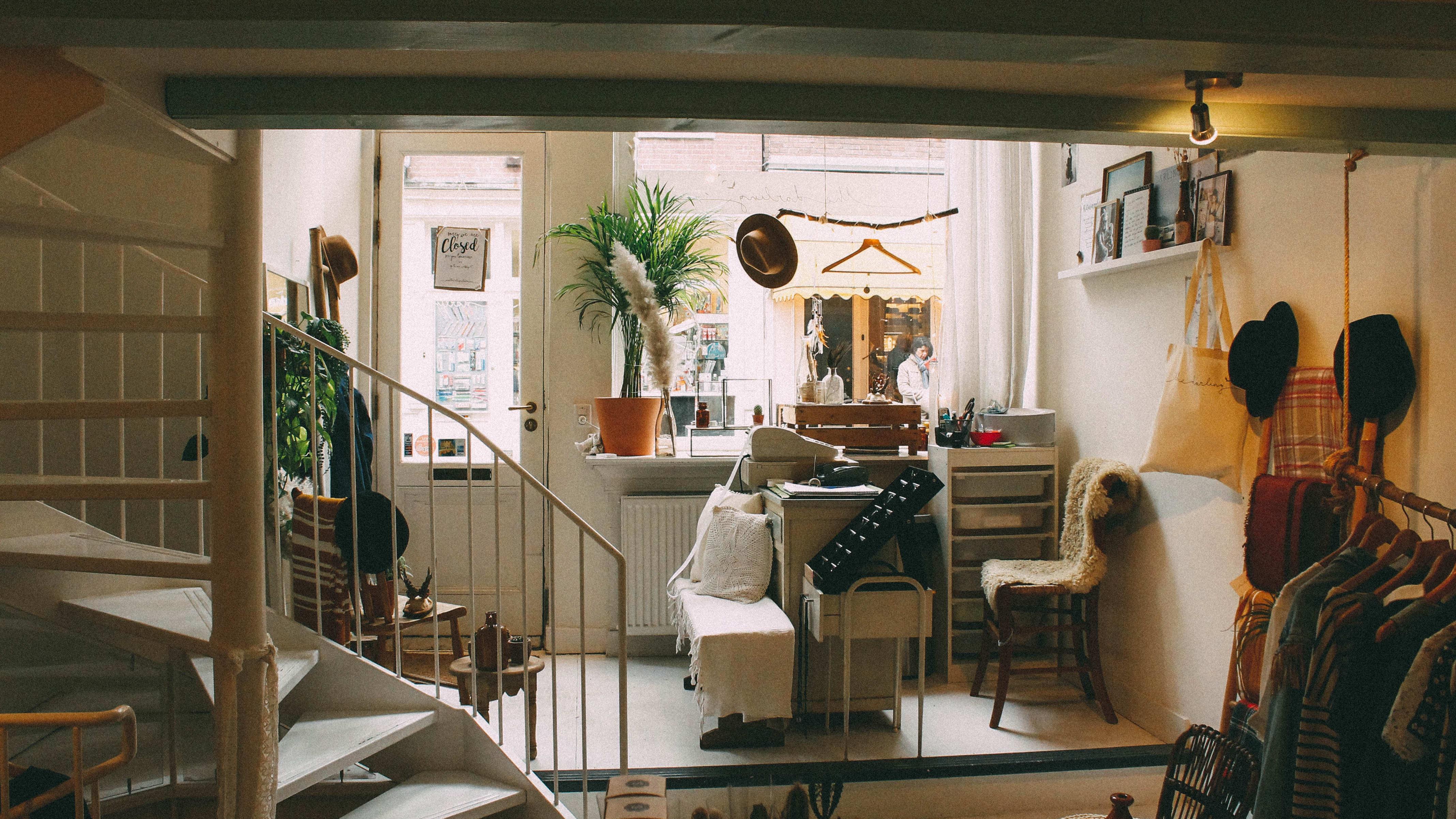 Gérer seul son bien immobilier en location: comment faire?