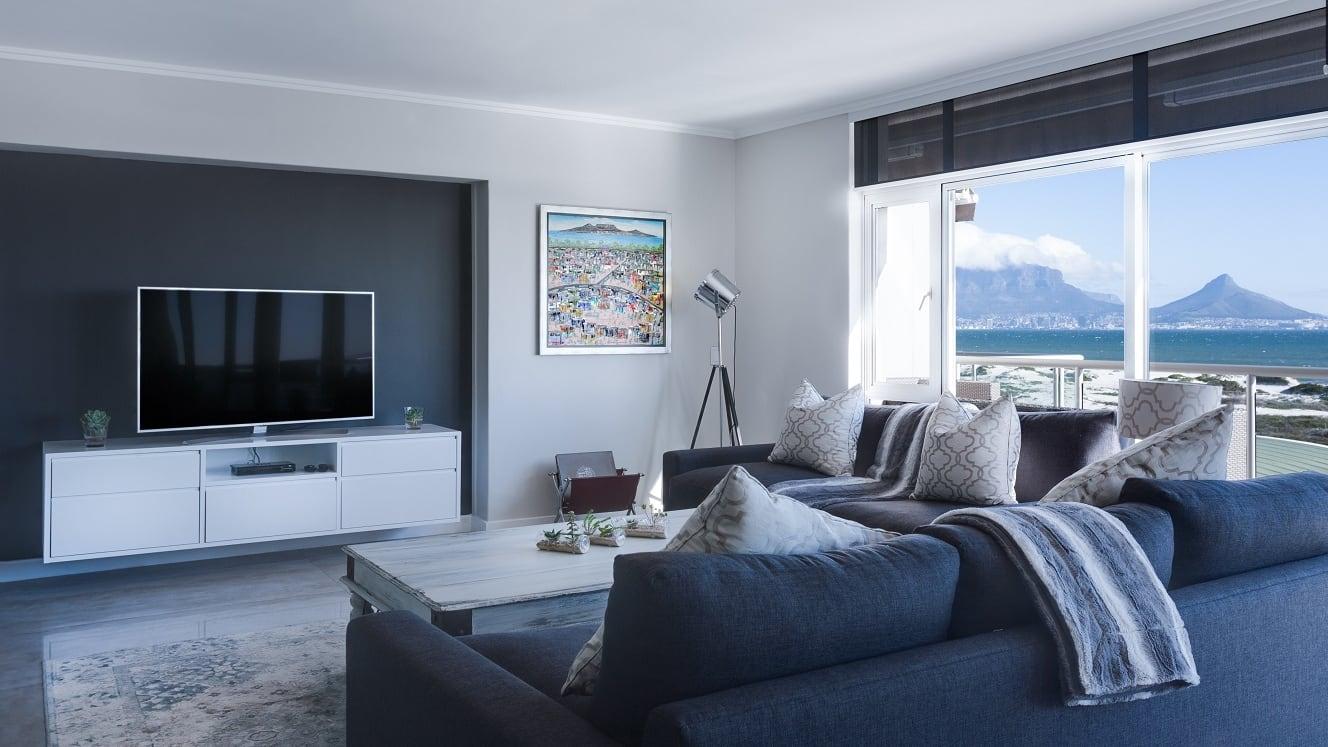 GuestReady, une solution clé en main pour votre logement Airbnb