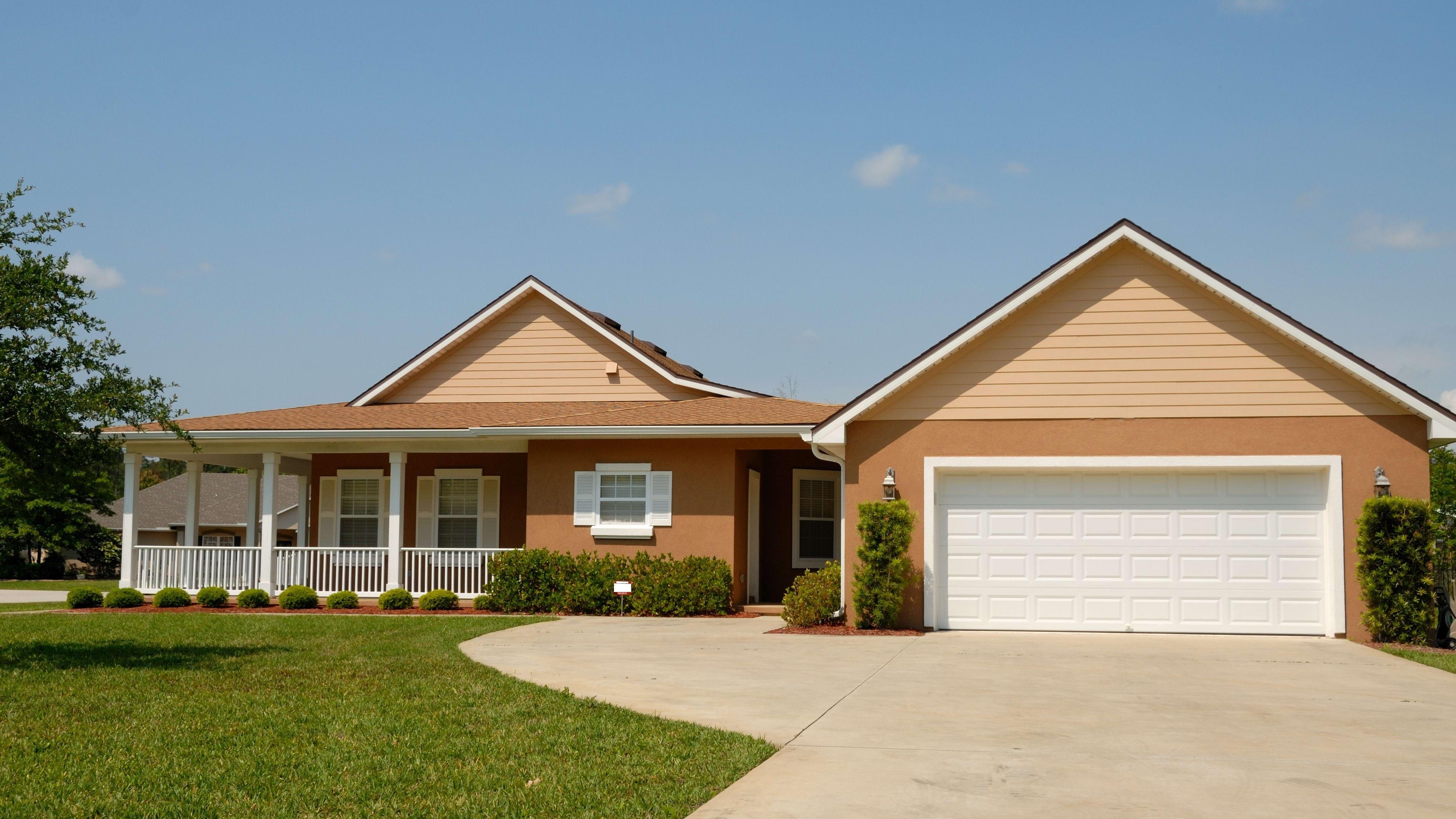 Hypothèque ou Crédit Logement, quelle est la bonne solution?