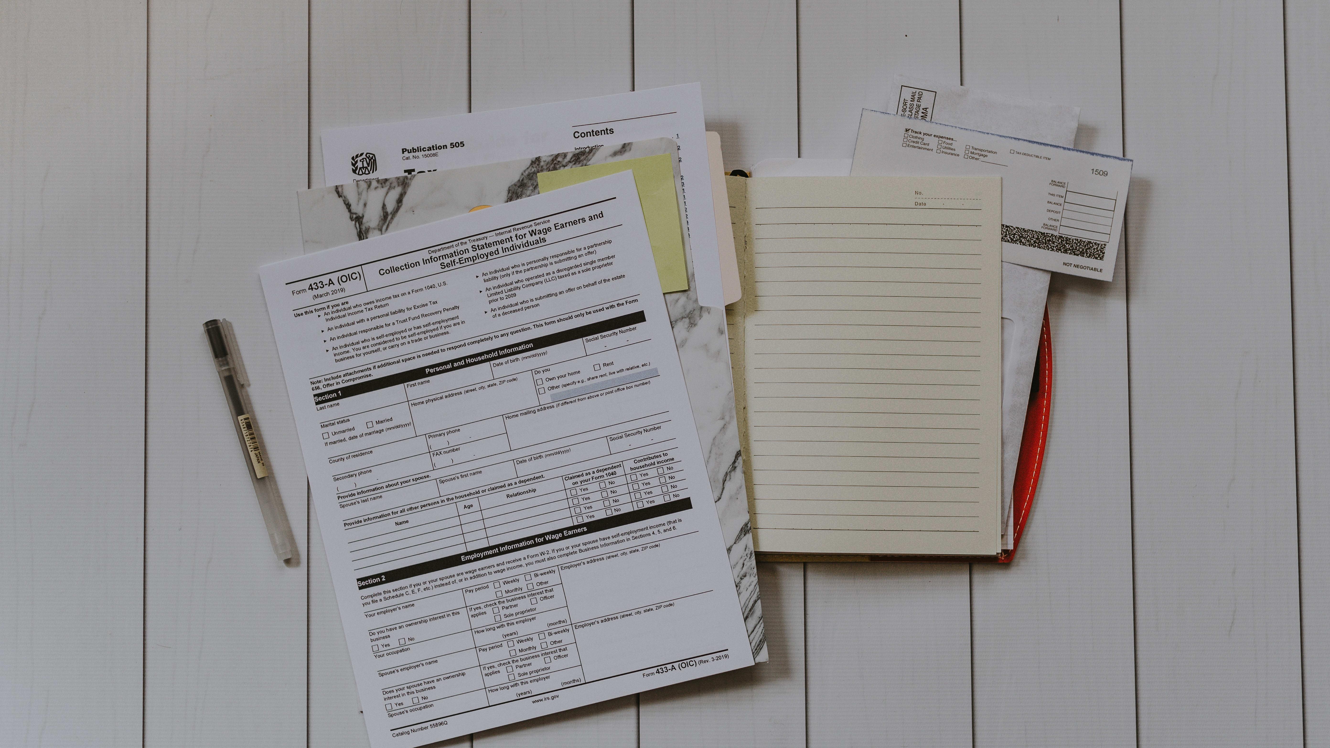 IFI 2021: calcul, barème et abattement de l'impôt sur la fortune immobilière
