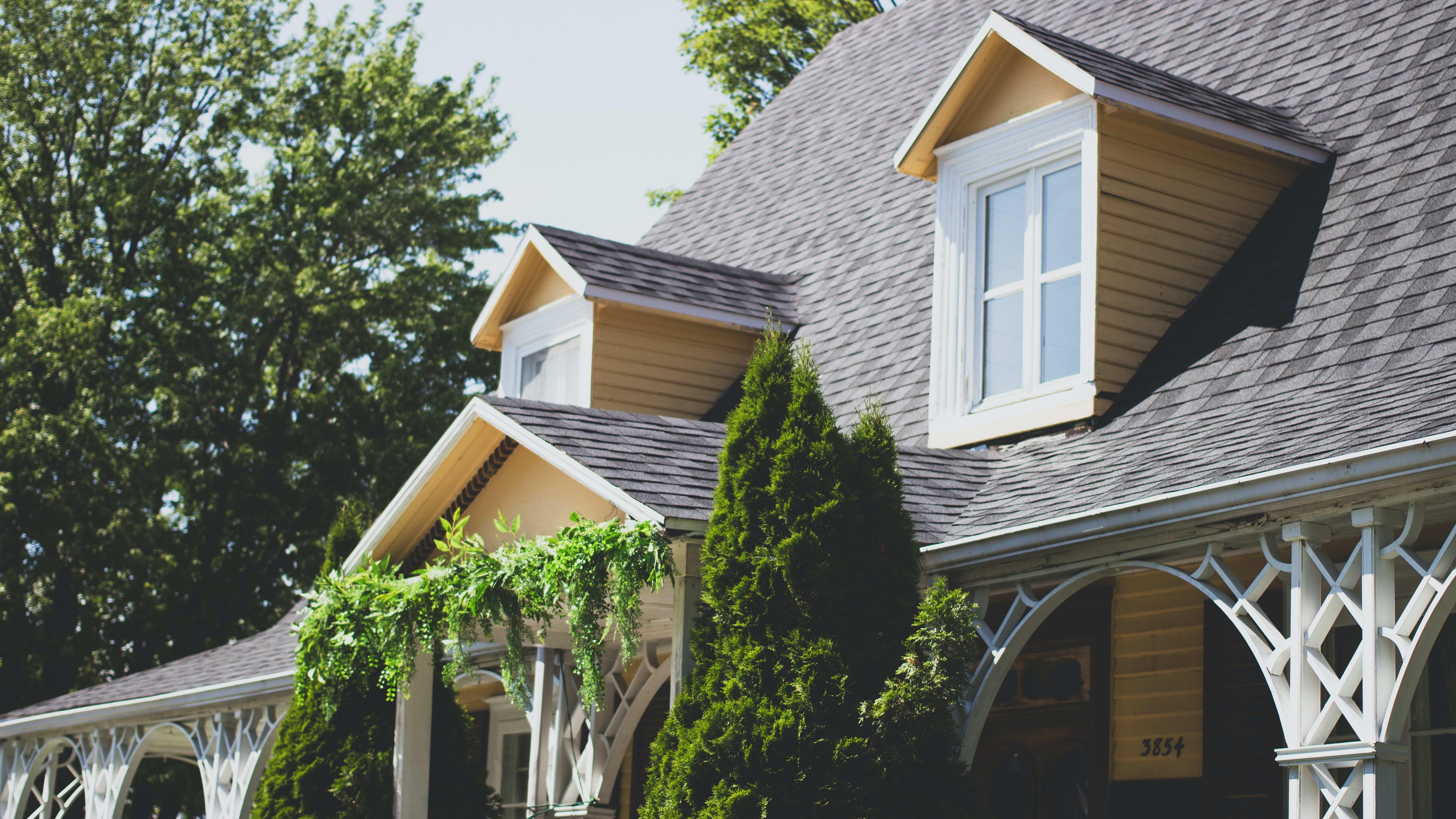 L'importance de se former en investissement immobilier locatif