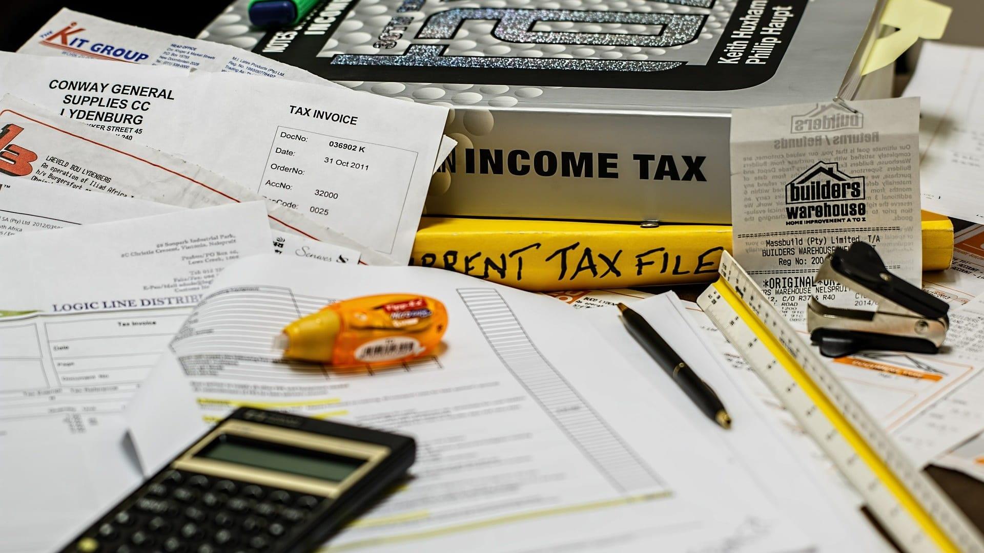 Comment ne pas payer d'impôts sur ses revenus locatifs?