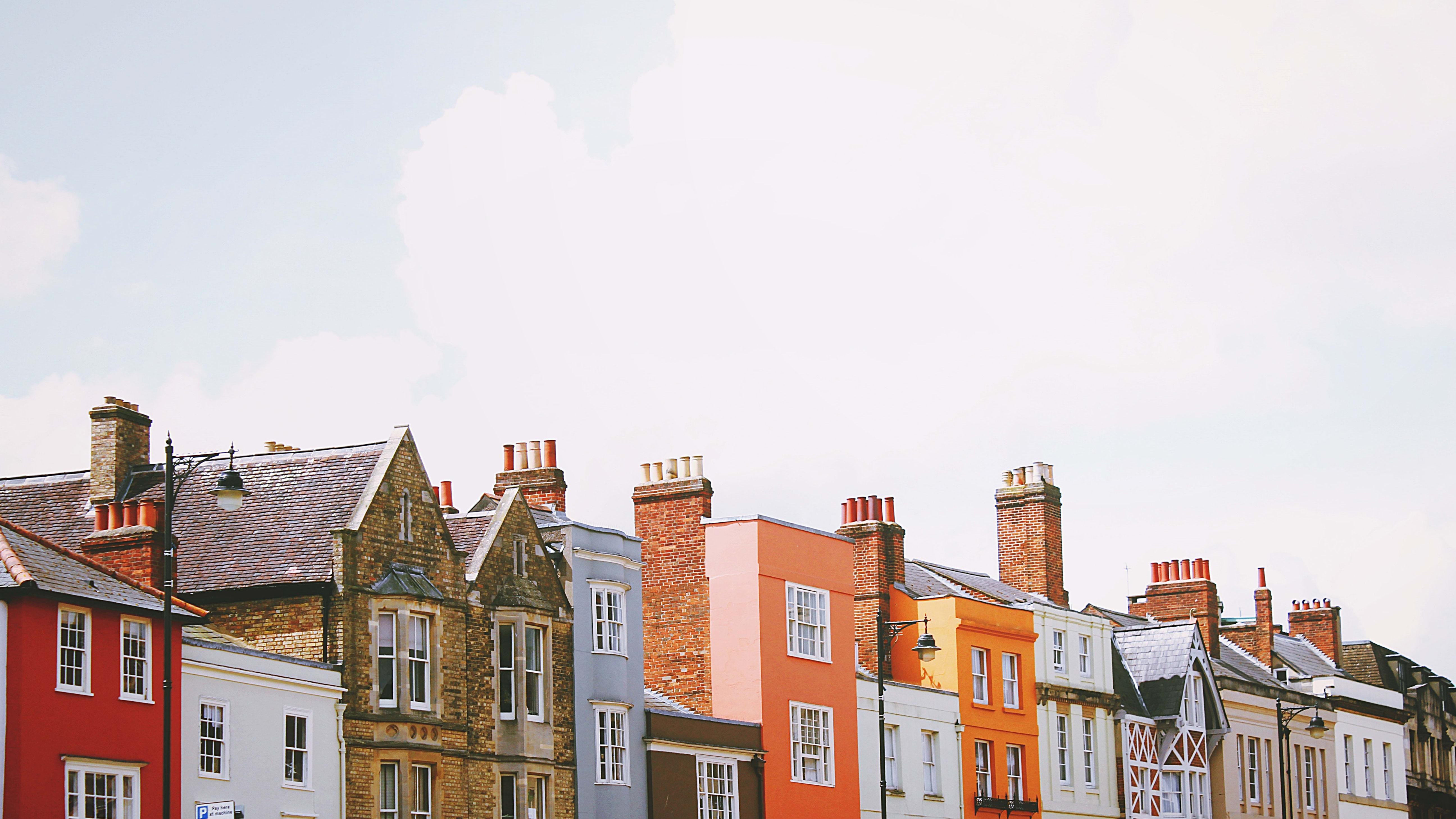 Investissement immobilier locatif dans l'ancien: trouver un bien rentable
