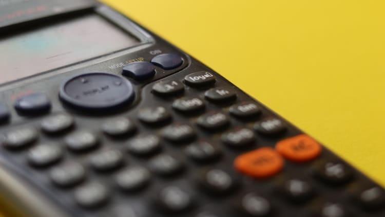 Comment calculer sa capacité d'emprunt pour un investissement locatif?