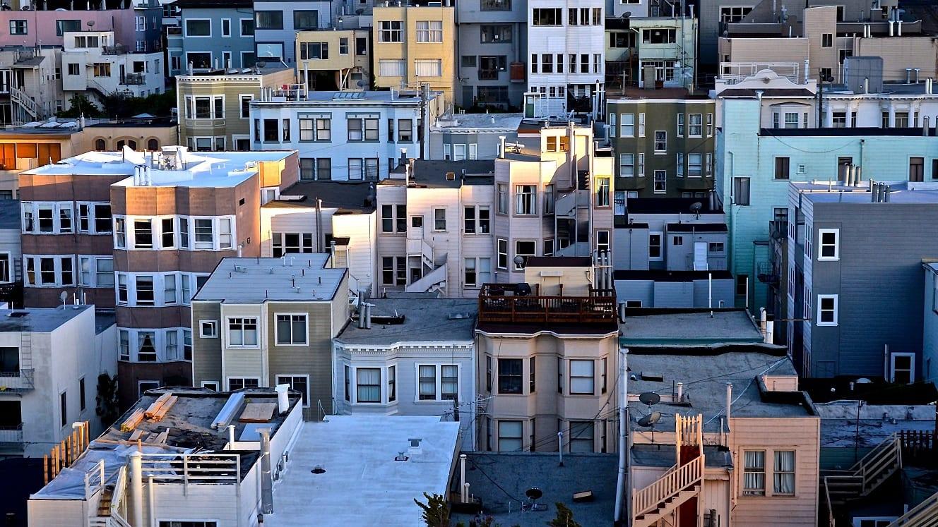 Investissement locatif: comment choisir le locataire idéal?
