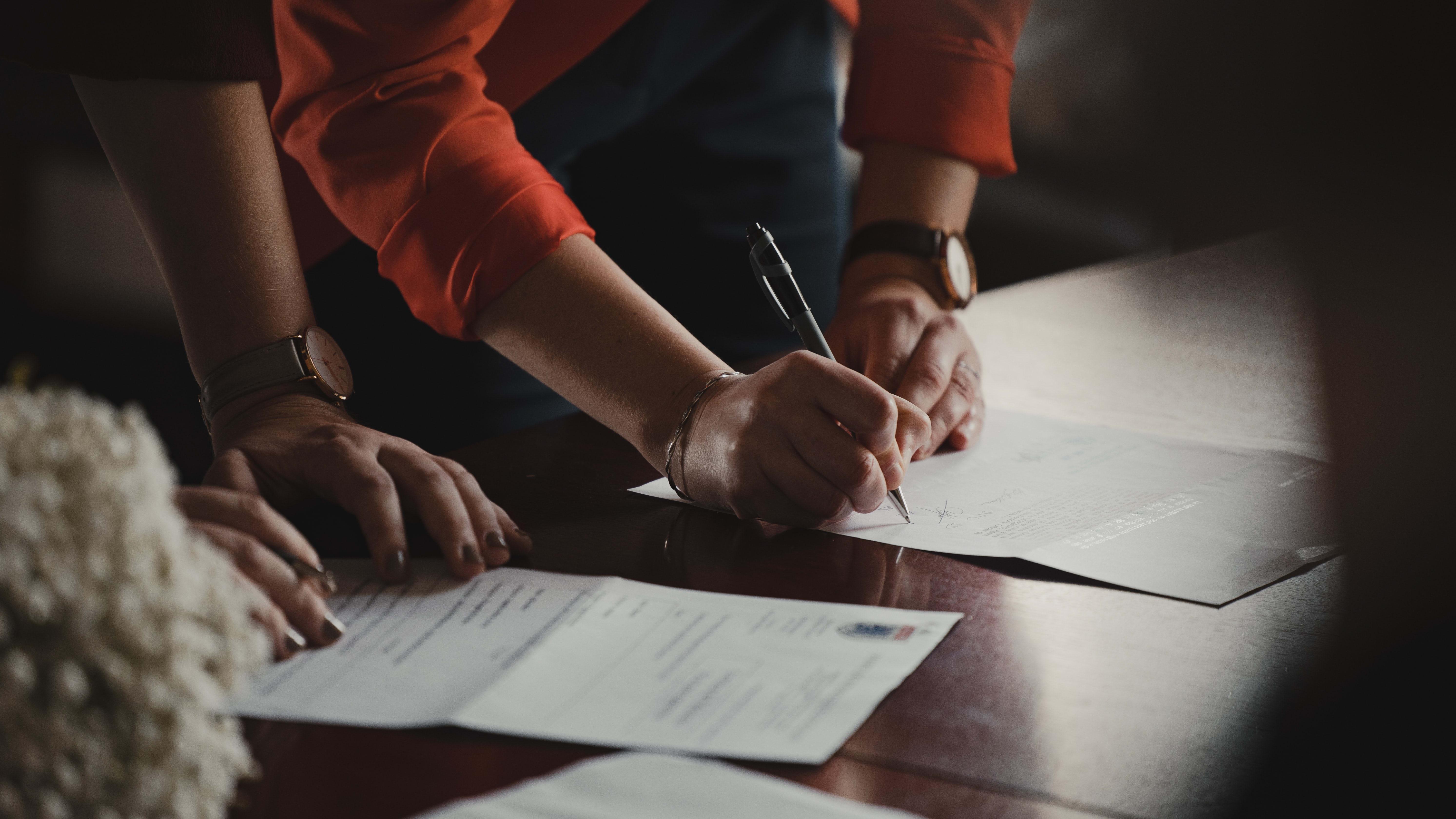 Investissement locatif: dois-je souscrire à une assurance habitation?