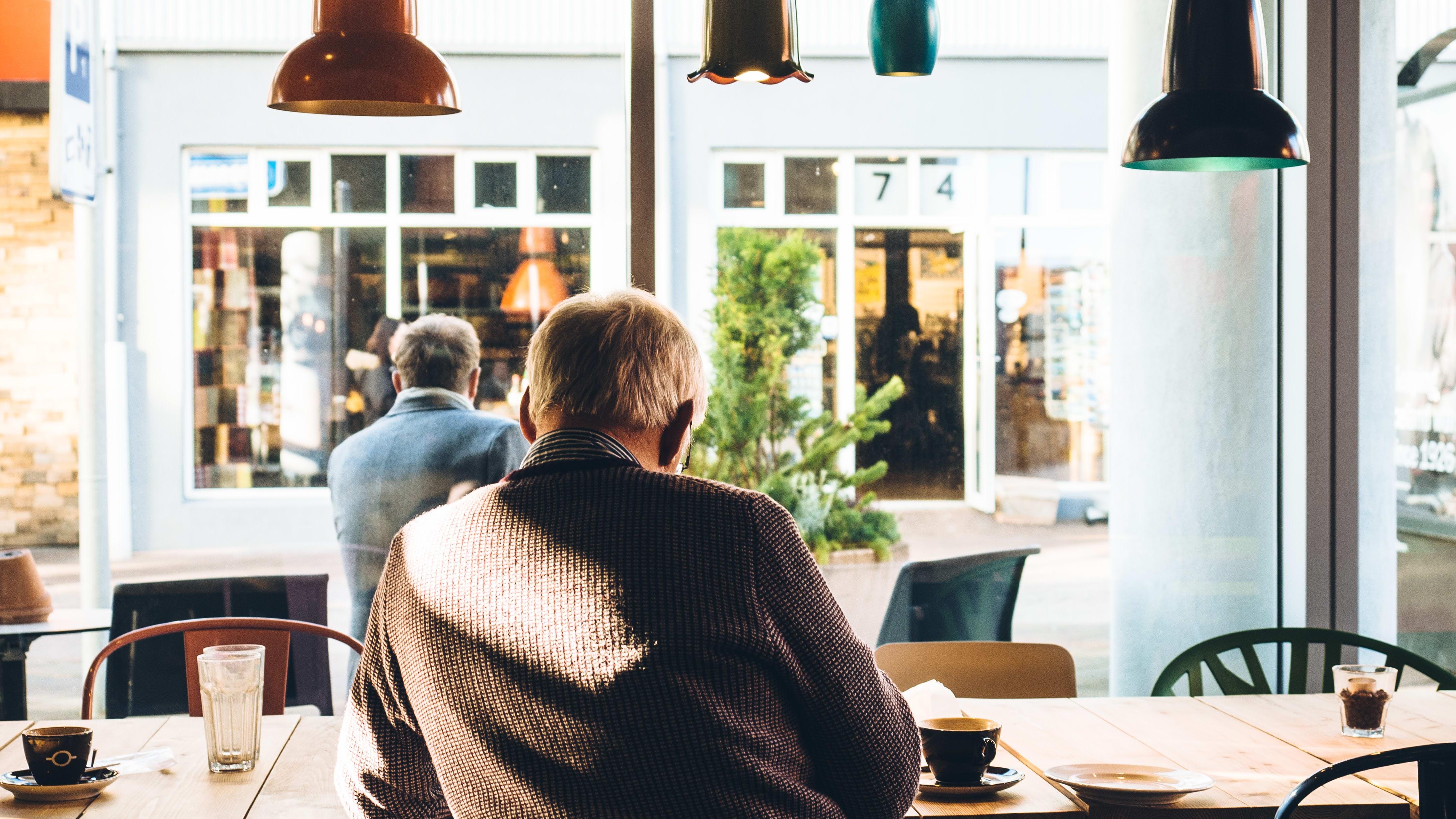 Les solutions immobilières pour préparer sa retraite