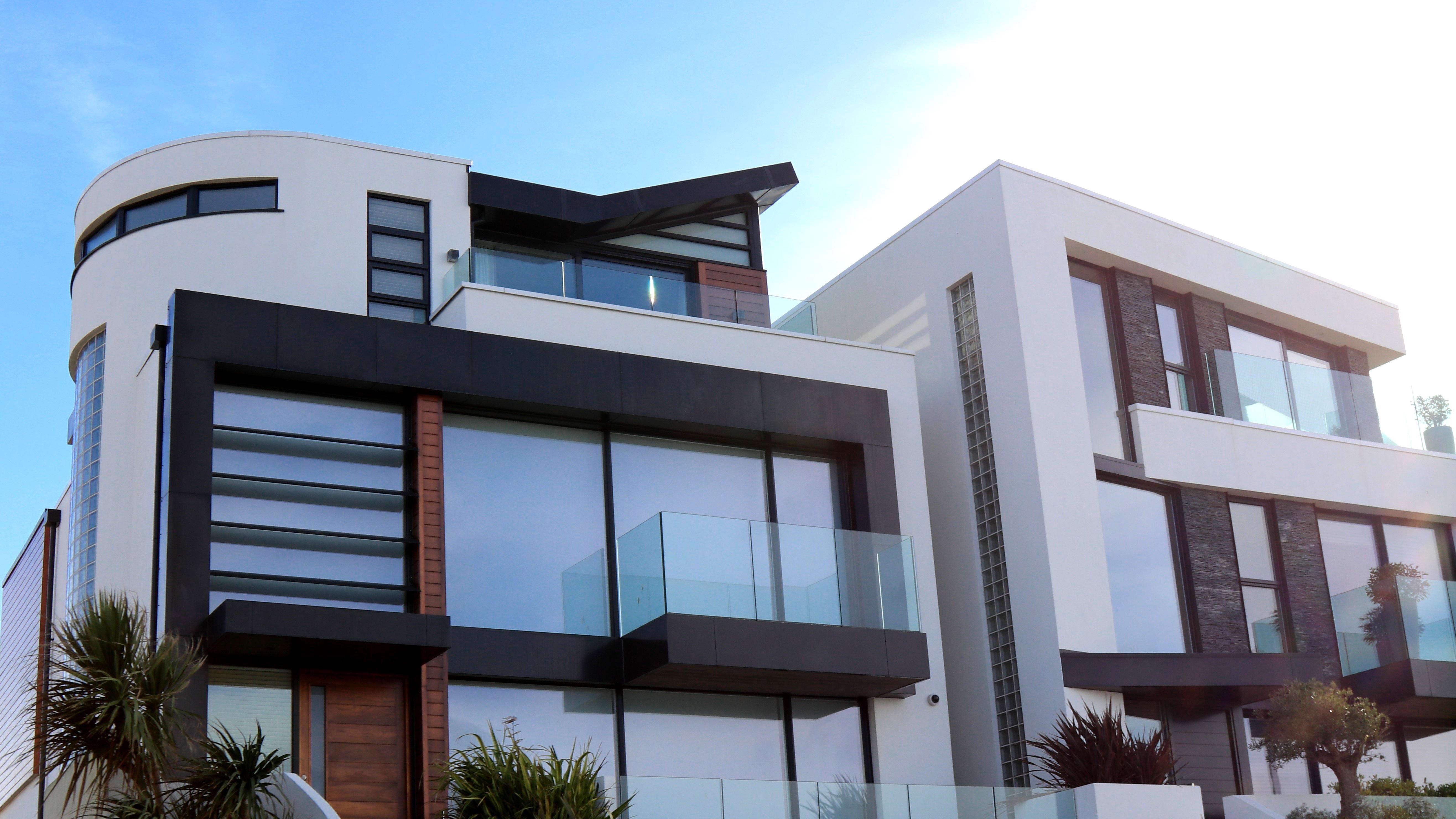 Le lissage de prêt immobilier: qu'est-ce que c'est?