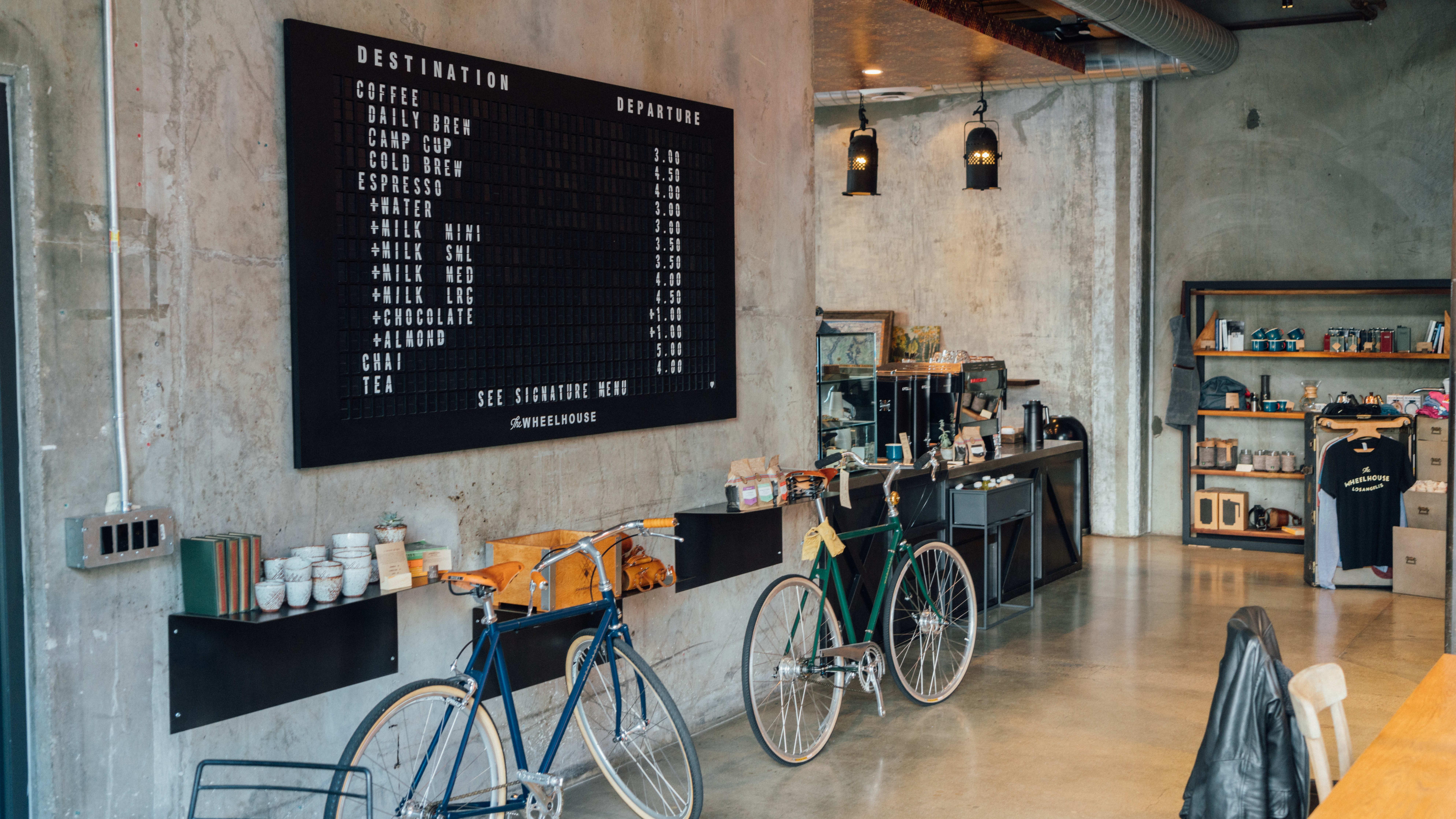 Trouver les meilleurs locaux commerciaux: le Off-Market